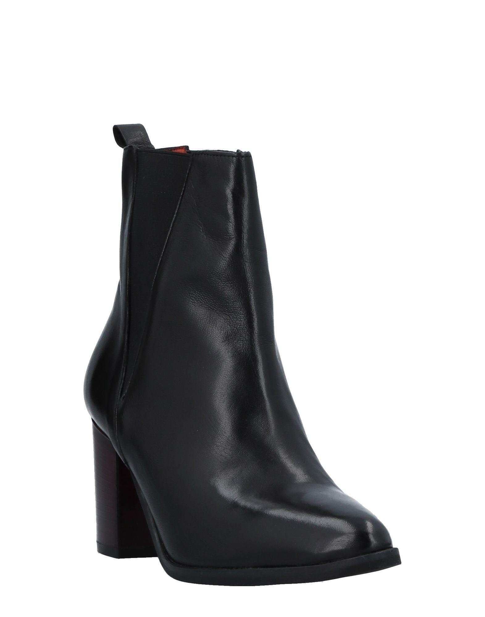 Bagatt Chelsea Boots Schuhe Damen  11513152SD Gute Qualität beliebte Schuhe Boots 1d97d2