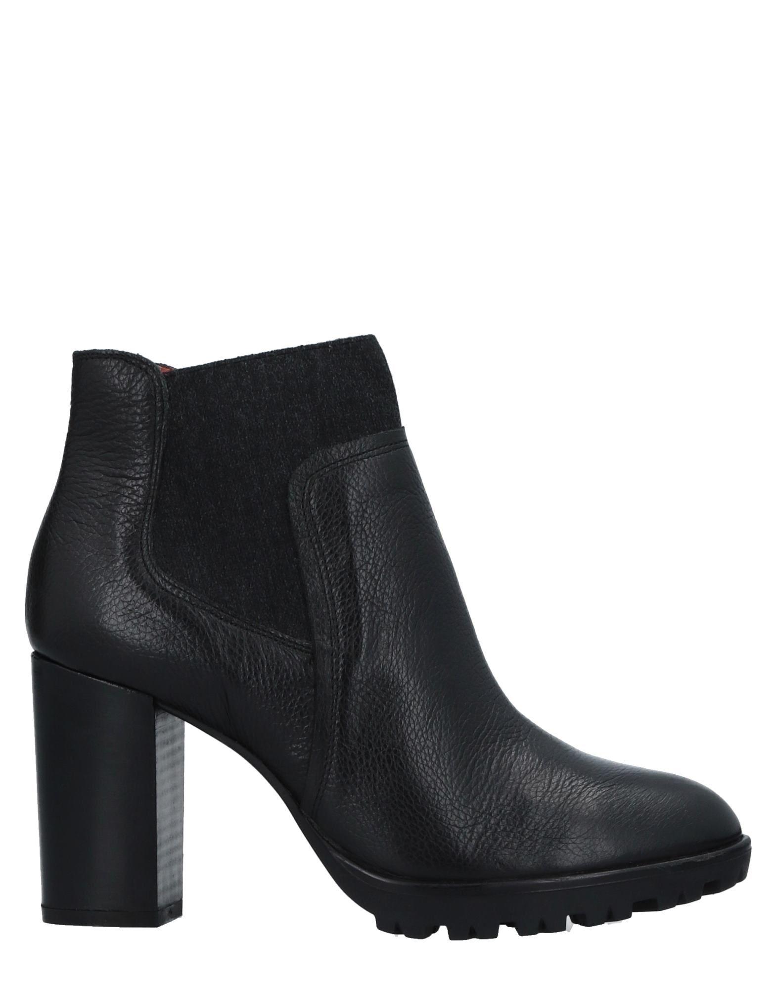 Bagatt Stiefelette Damen  11513155PC Gute Qualität beliebte Schuhe