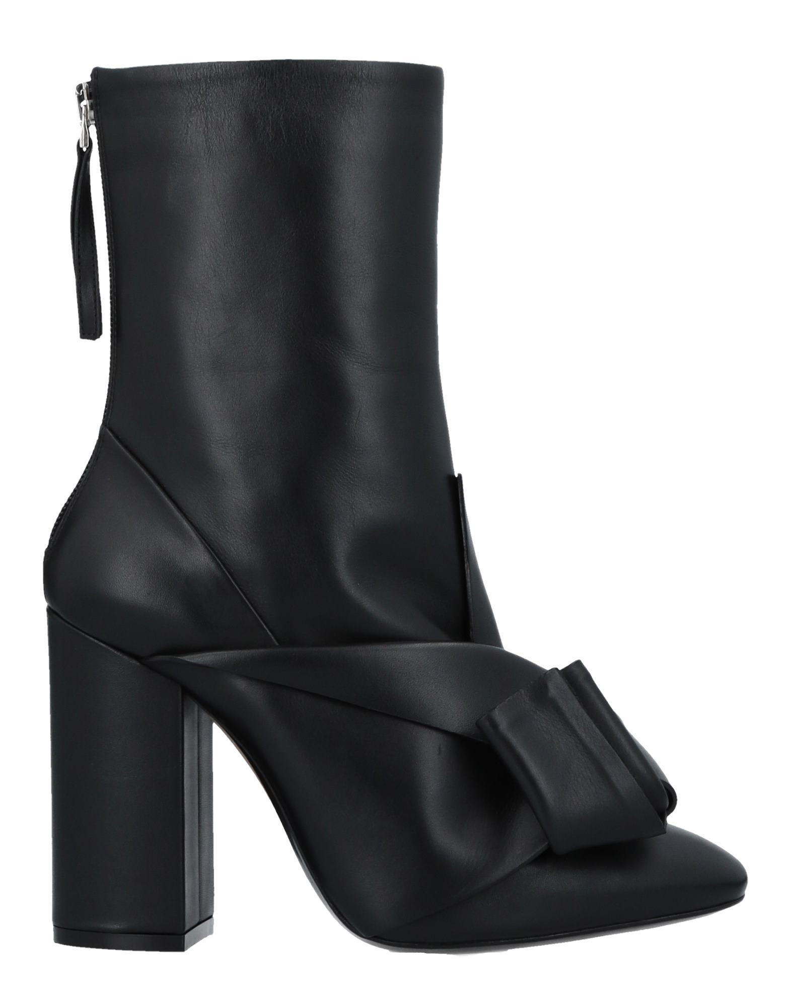 N° 11513160JM 21 Stiefelette Damen  11513160JM N° Neue Schuhe 95e182