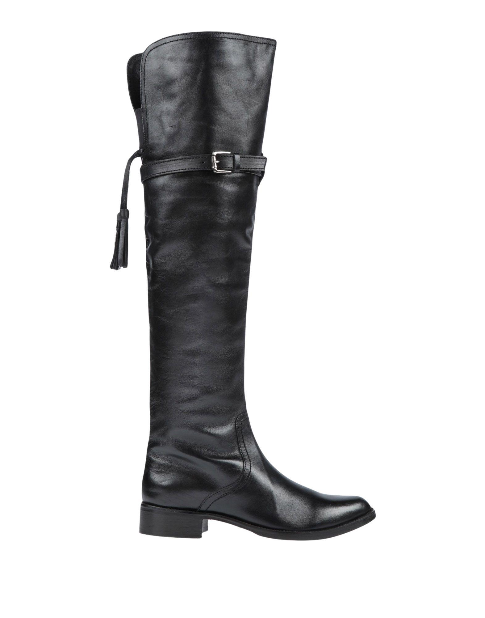 Stilvolle billige Schuhe Lola Cruz Stiefel Damen Damen Damen 11513166JI 3ead18