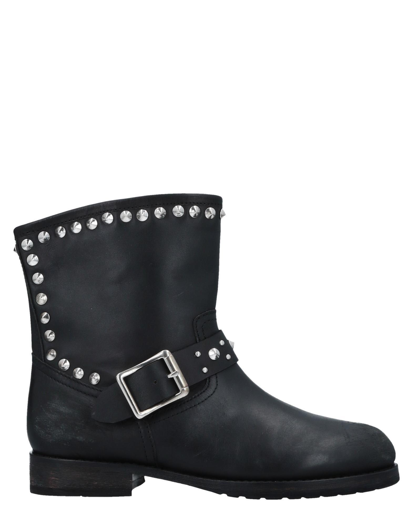Gut um billige Schuhe zu 11513167OB tragenBagatt Stiefelette Damen  11513167OB zu 976392