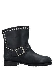 Bagatt Donna - stivali e scarpe tacco online su YOOX Italy aad717b1a18