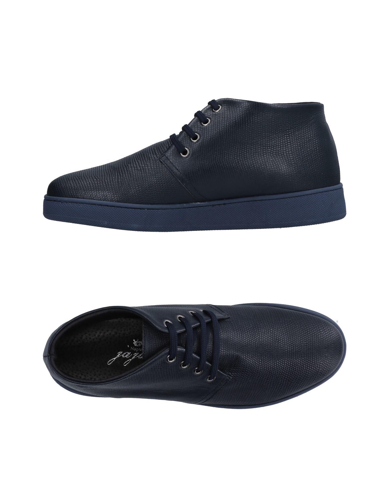 Rabatt echte Schuhe Jàjà Sneakers Herren  11513170QQ