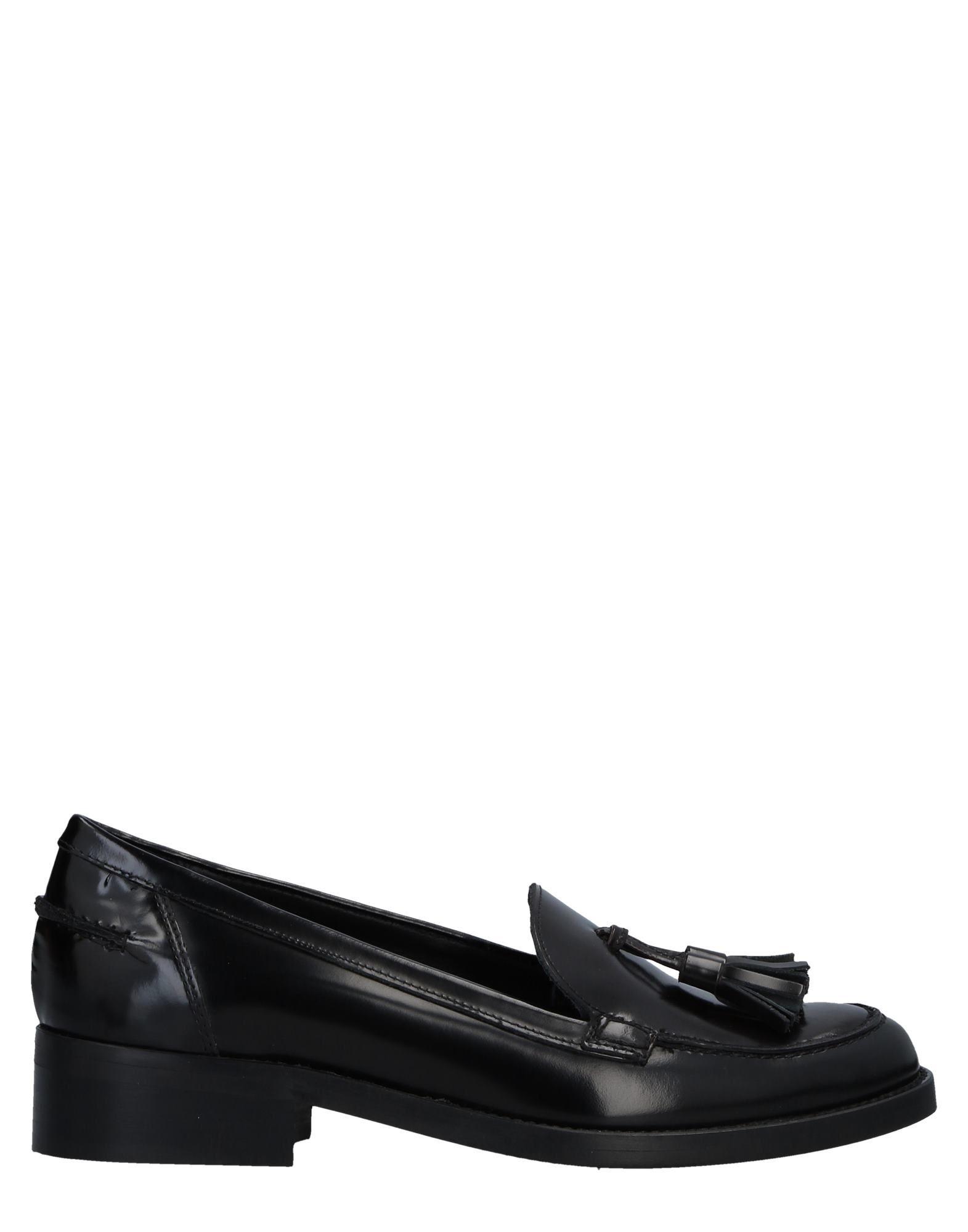Bagatt Bagatt Bagatt Mokassins Damen  11513175FV Gute Qualität beliebte Schuhe 0400cc