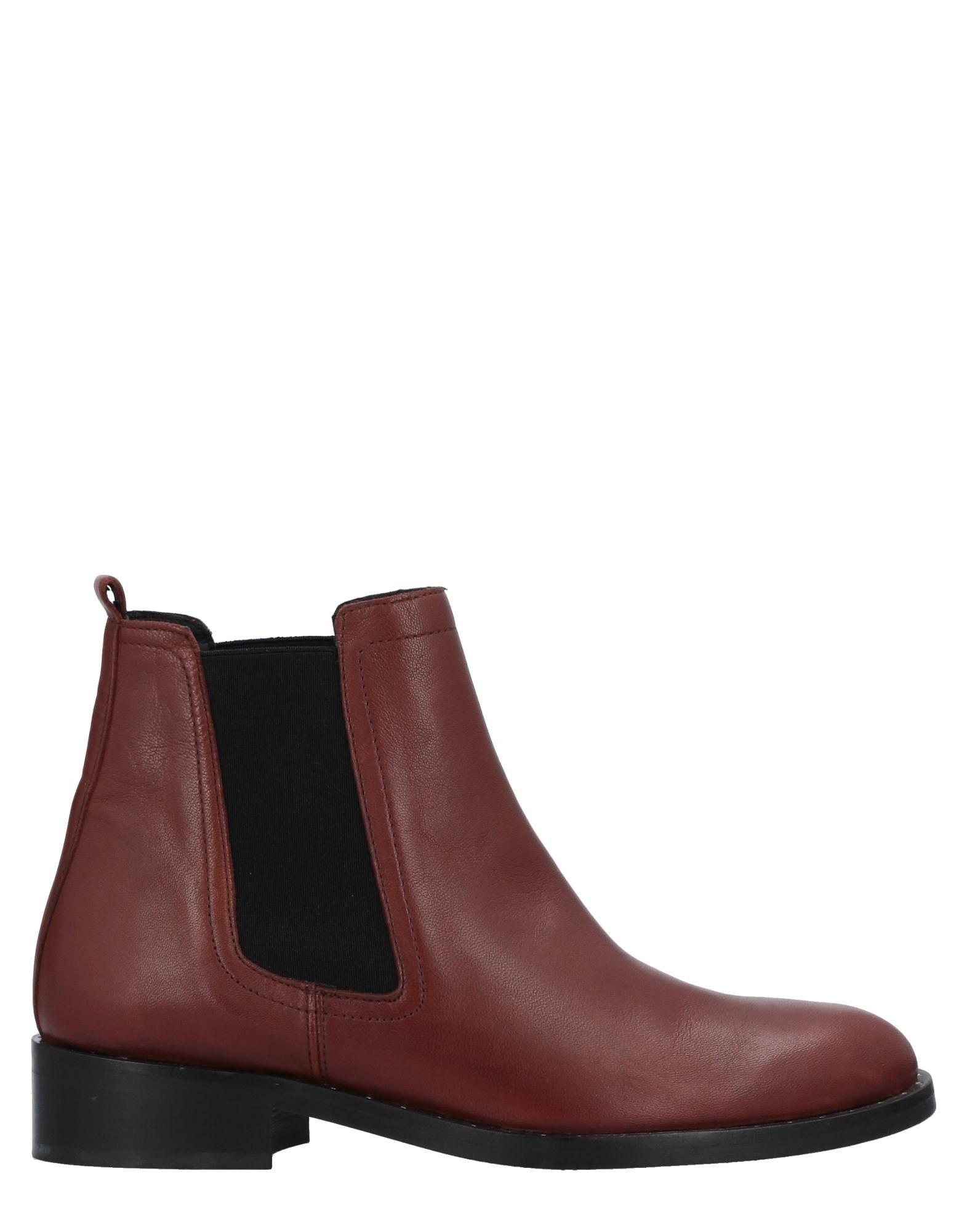 Chelsea Boots Bagatt Donna - 11513200CM