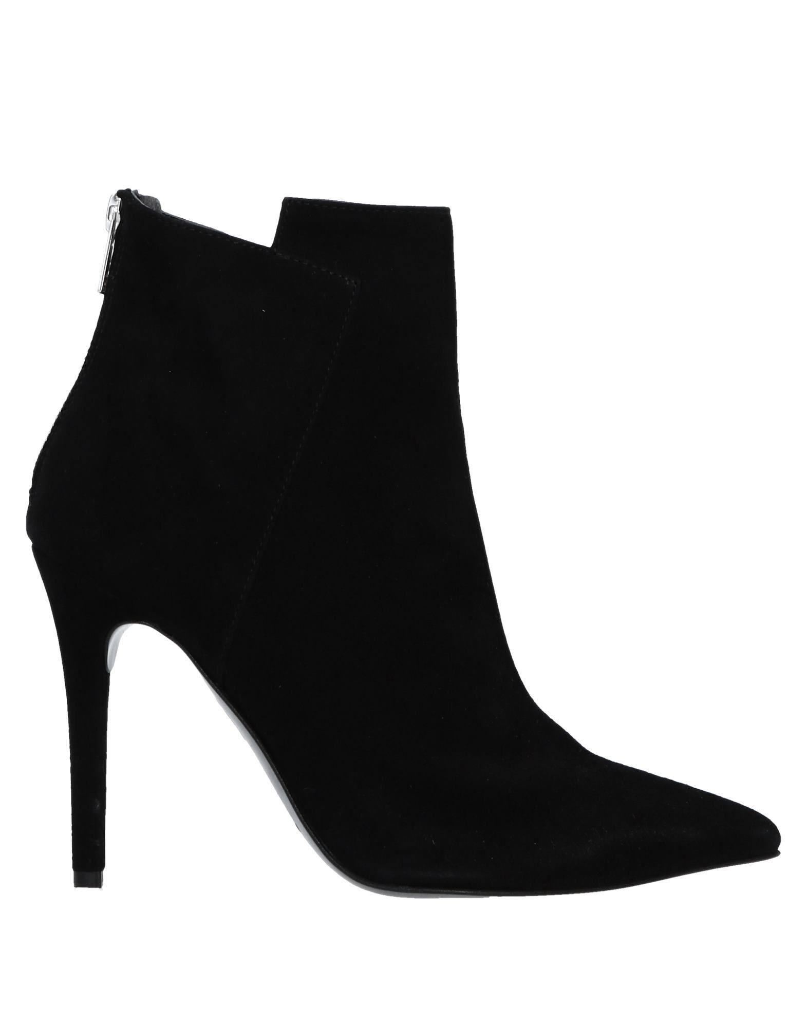 Bagatt Stiefelette beliebte Damen  11513205VI Gute Qualität beliebte Stiefelette Schuhe 23730f
