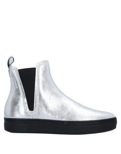Los últimos zapatos de descuento para hombres y mujeres Botas Chelsea Vagabond Shoemakers Mujer - Botas Chelsea Vagabond Shoemakers   - 11513218JS