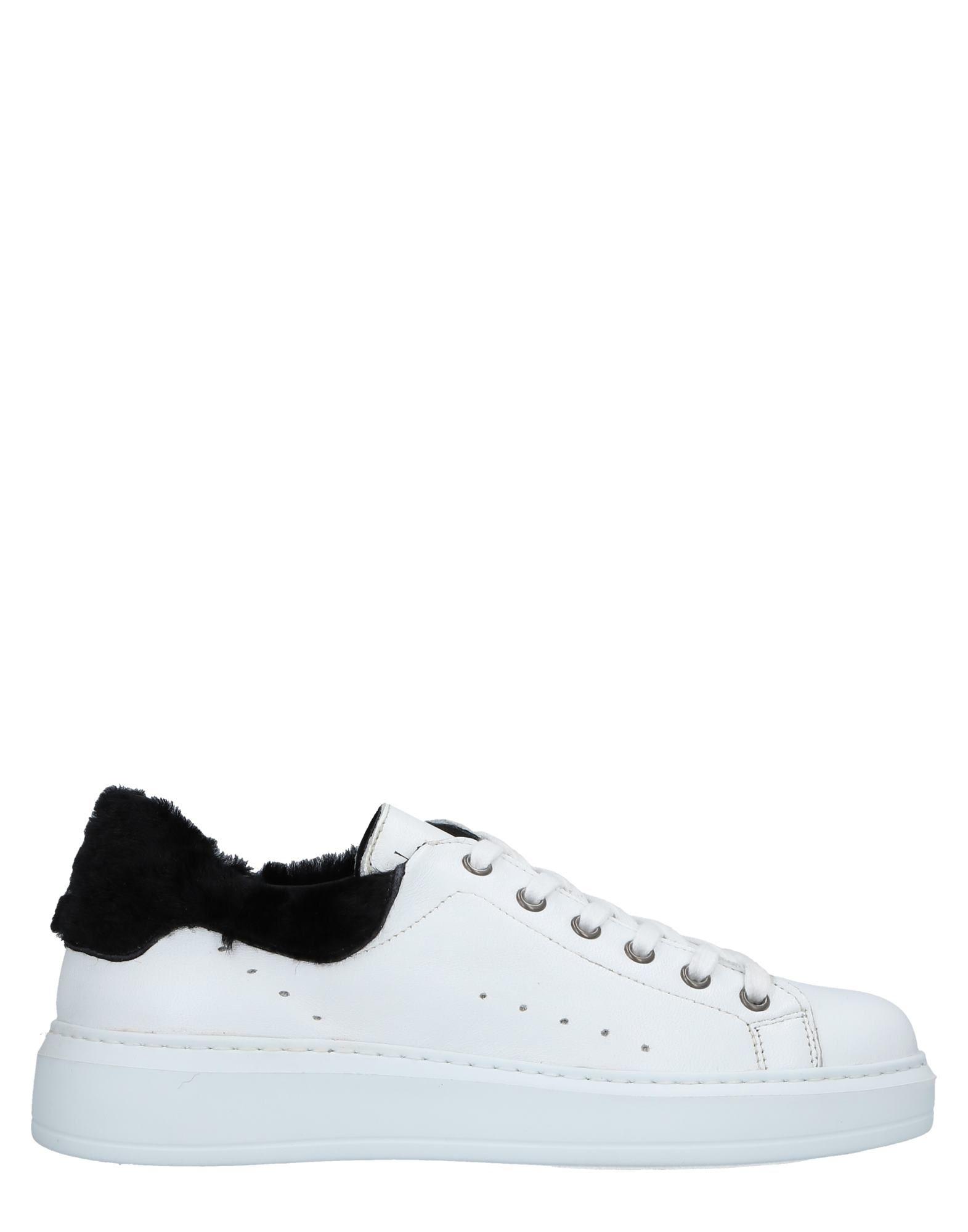 Sneakers Bagatt Donna - 11513224VU Scarpe economiche e buone