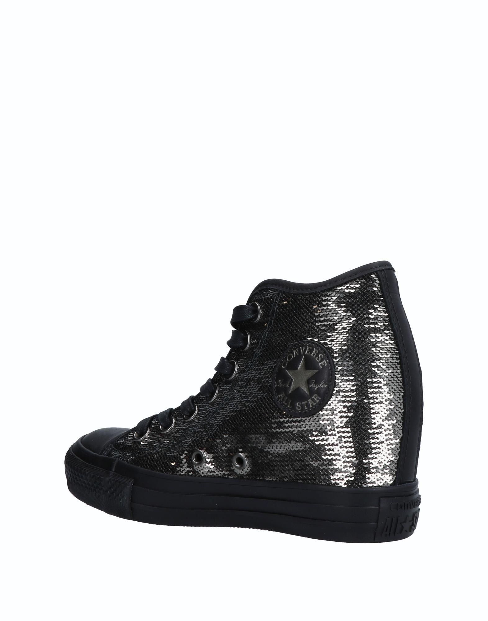 Converse  All Star Sneakers Damen  Converse 11513230IQ Gute Qualität beliebte Schuhe e86c1d