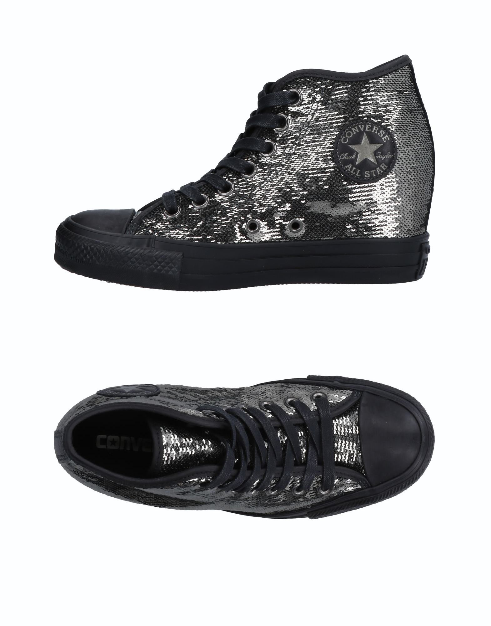 Sneakers Converse All Star Donna - 11513230IQ
