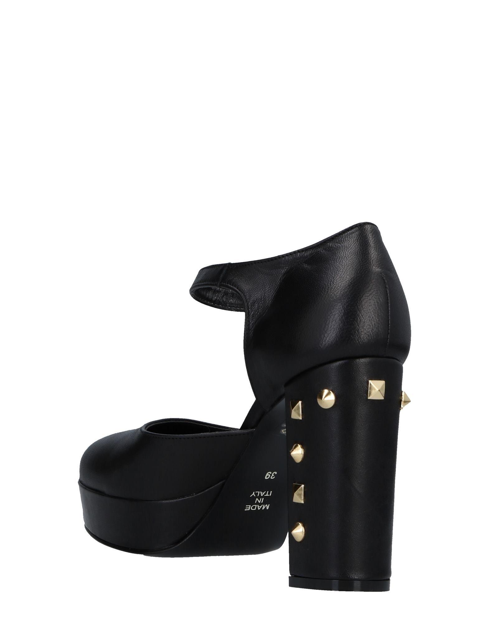 Bagatt  Pumps Damen  Bagatt 11513231OM Gute Qualität beliebte Schuhe 9d0464