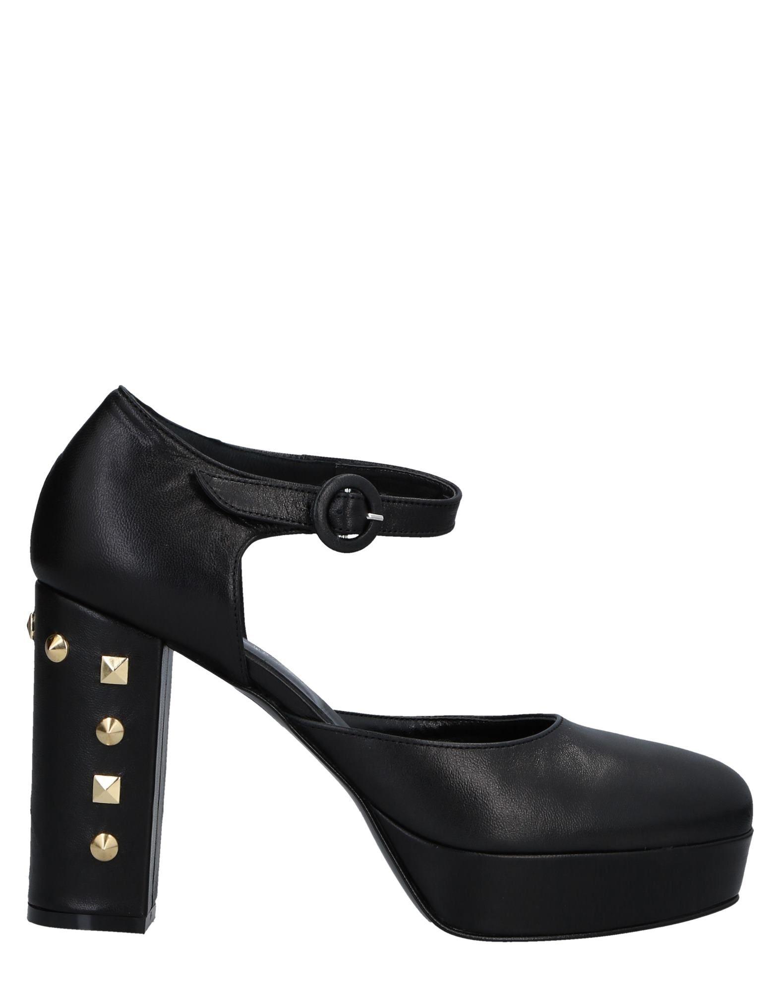 Bagatt Pumps Damen  11513231OM 11513231OM 11513231OM Gute Qualität beliebte Schuhe 8f51b2