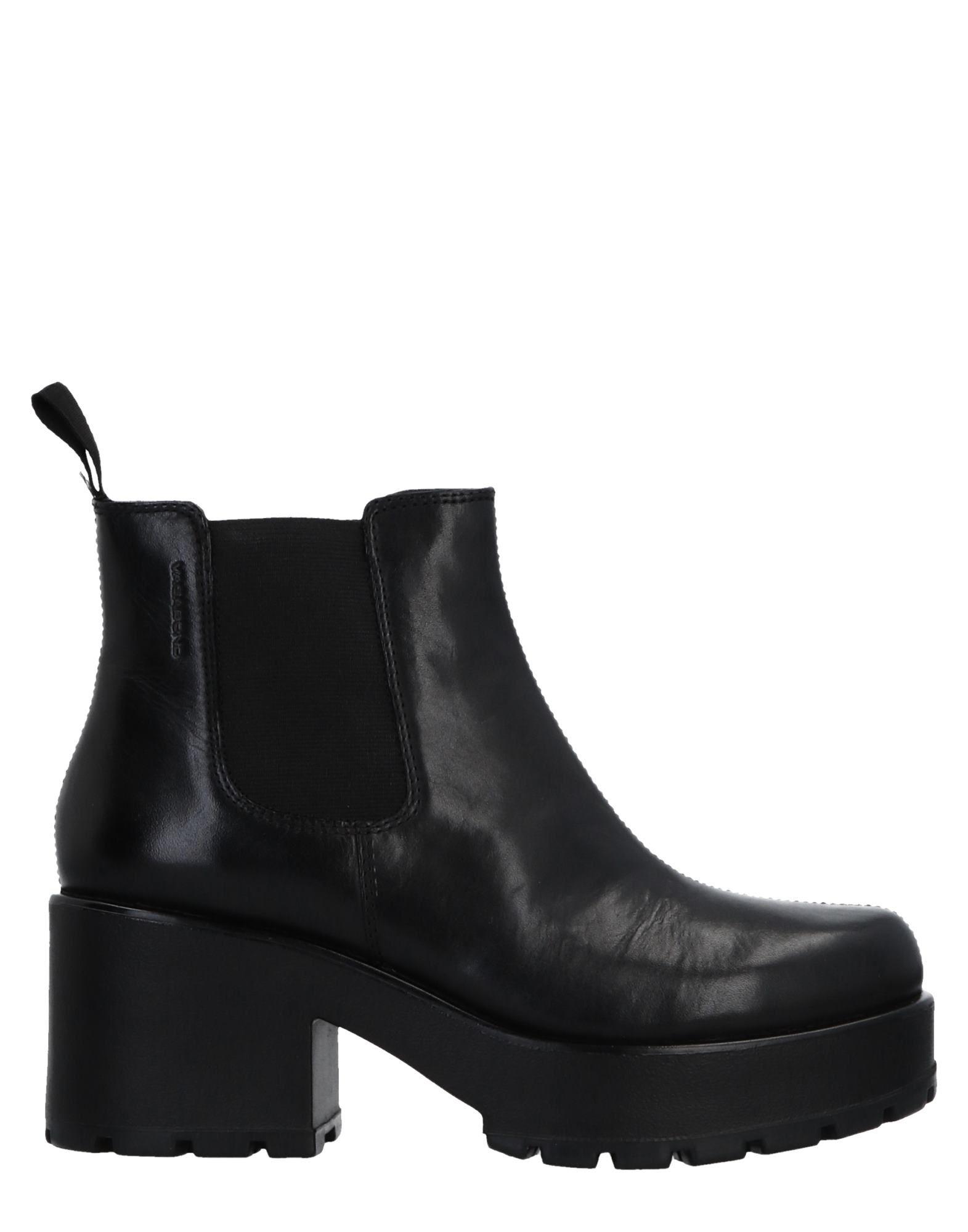 Stilvolle billige Schuhe Vagabond Shoemakers Stiefelette Damen  11513234FN 11513234FN 11513234FN aa9b74