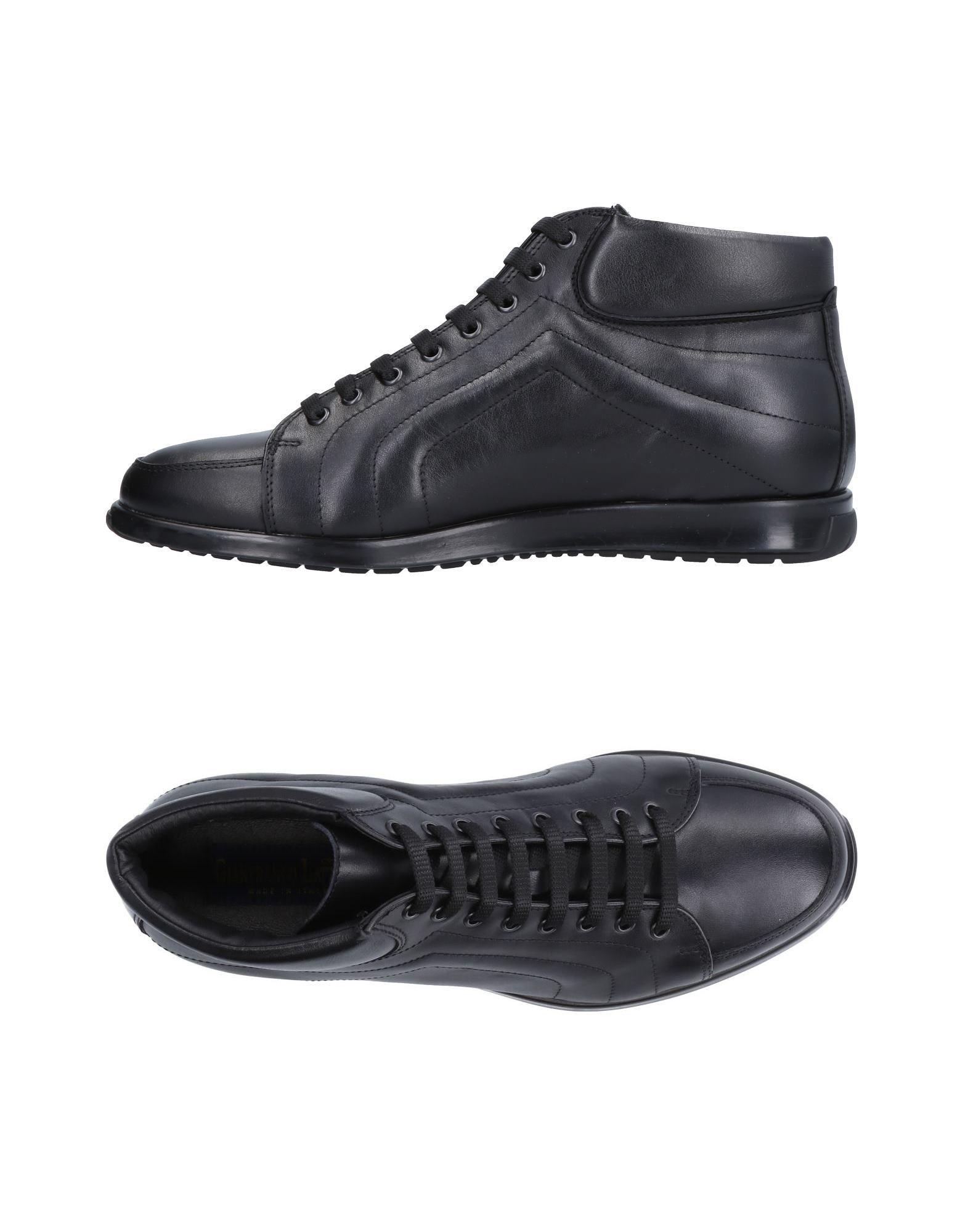Gianfranco Lattanzi Sneakers Herren  11513238EV Gute Qualität beliebte Schuhe