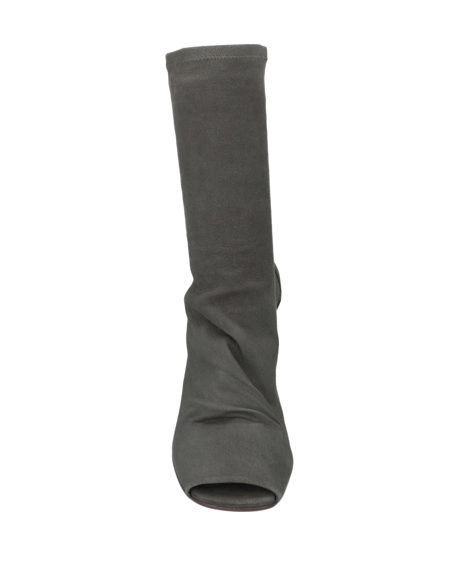 Rick Owens Stiefel Damen  Schuhe 11513240ECGünstige gut aussehende Schuhe  4857c4