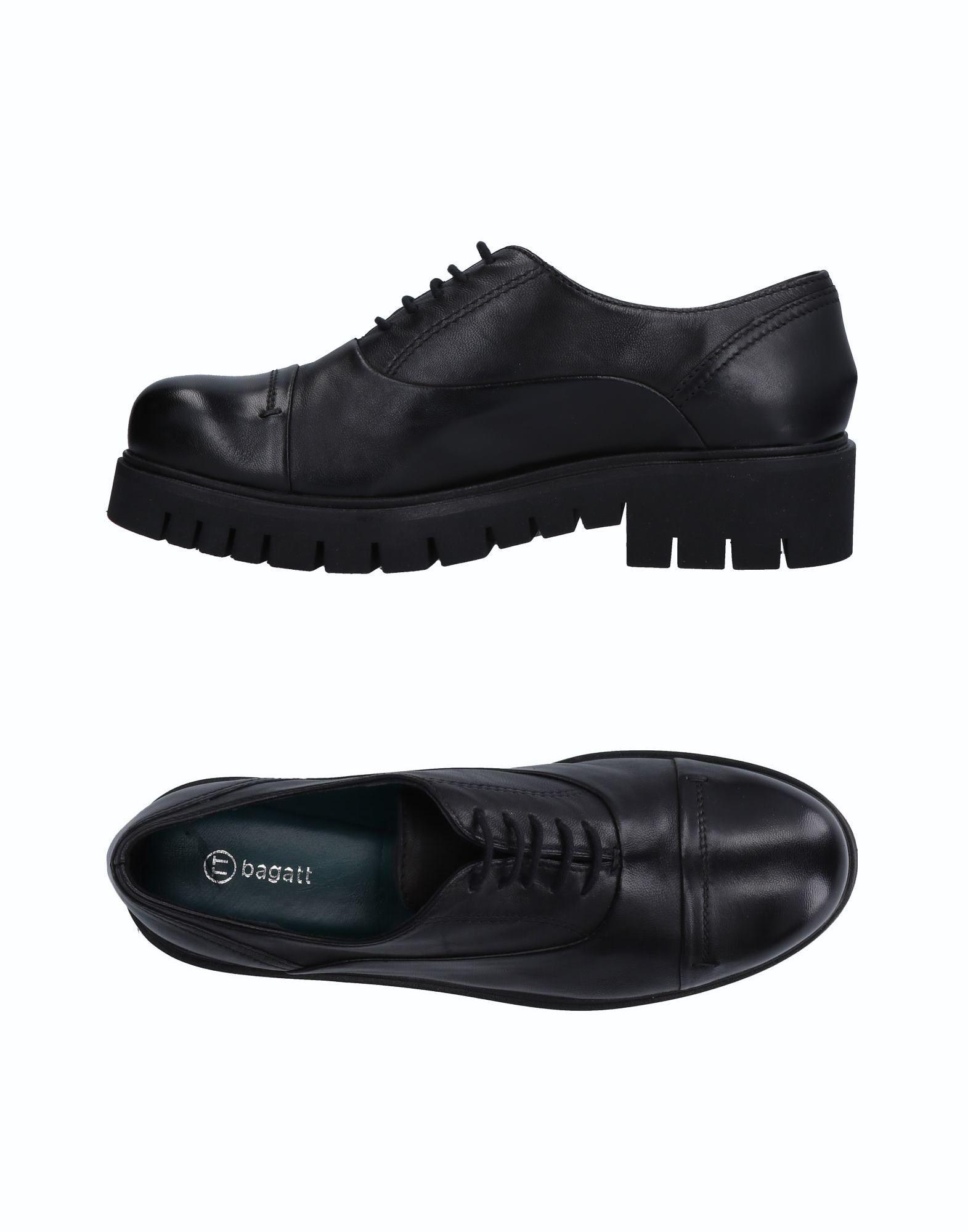 Bagatt Schnürschuhe Damen  11513250KR Gute Qualität beliebte Schuhe