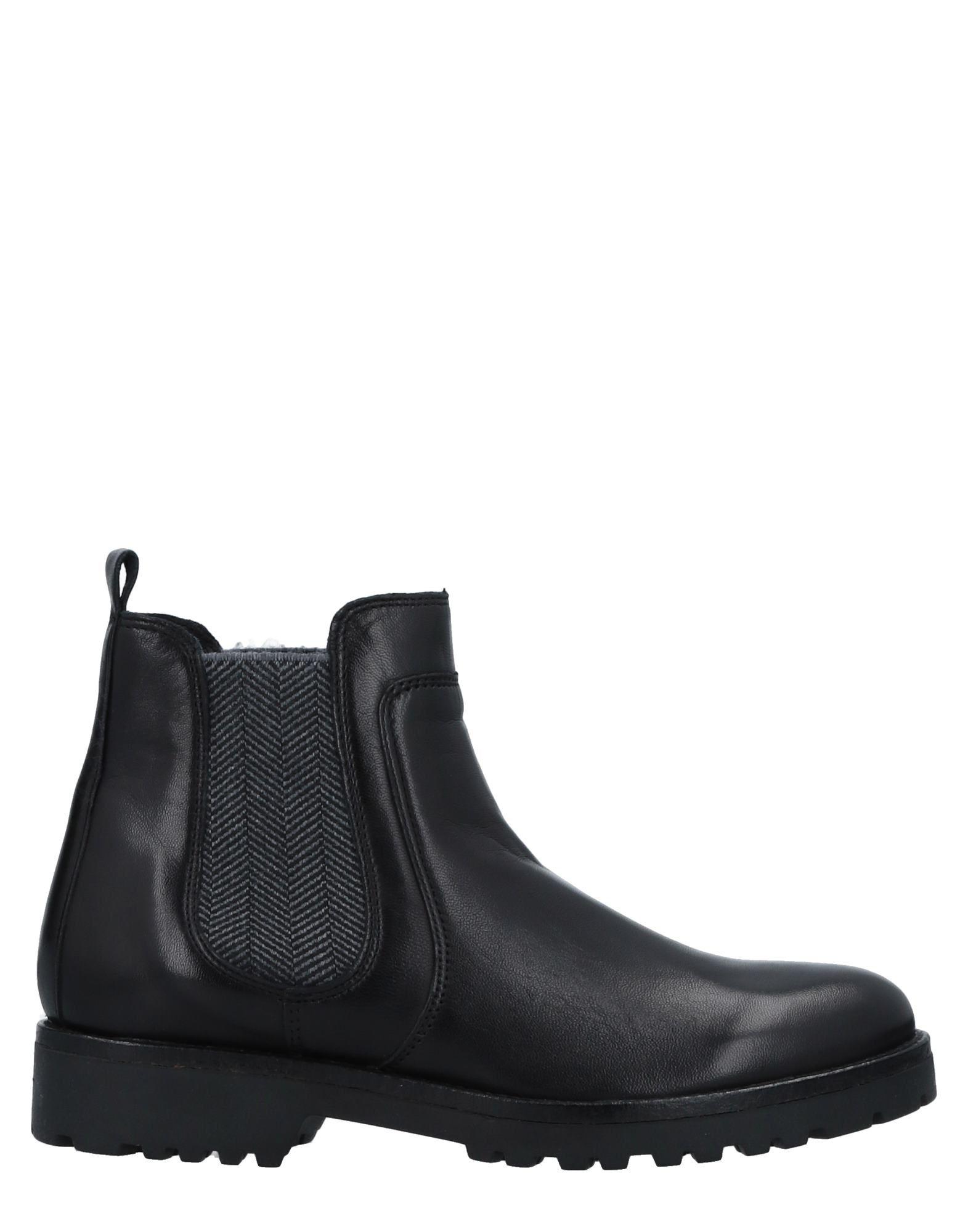 Chelsea Boots Bagatt Donna - 11513252PB