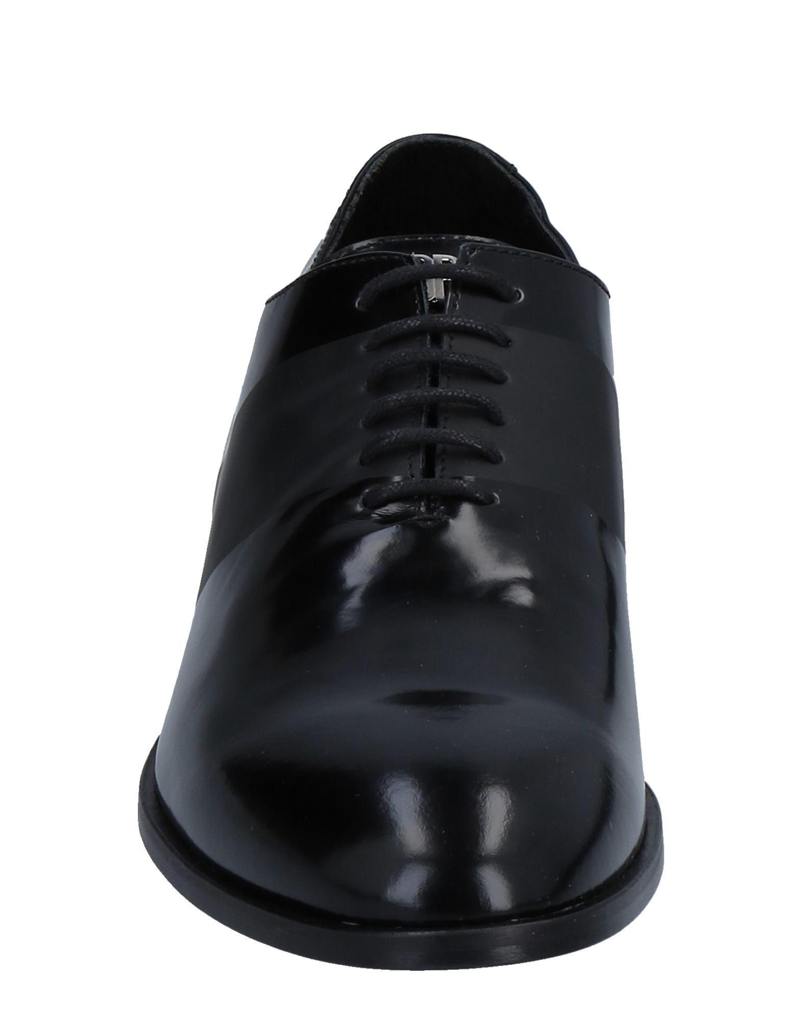 Dirk Bikkembergs Schnürschuhe Herren   Herren 11513263VF Neue Schuhe 47d415