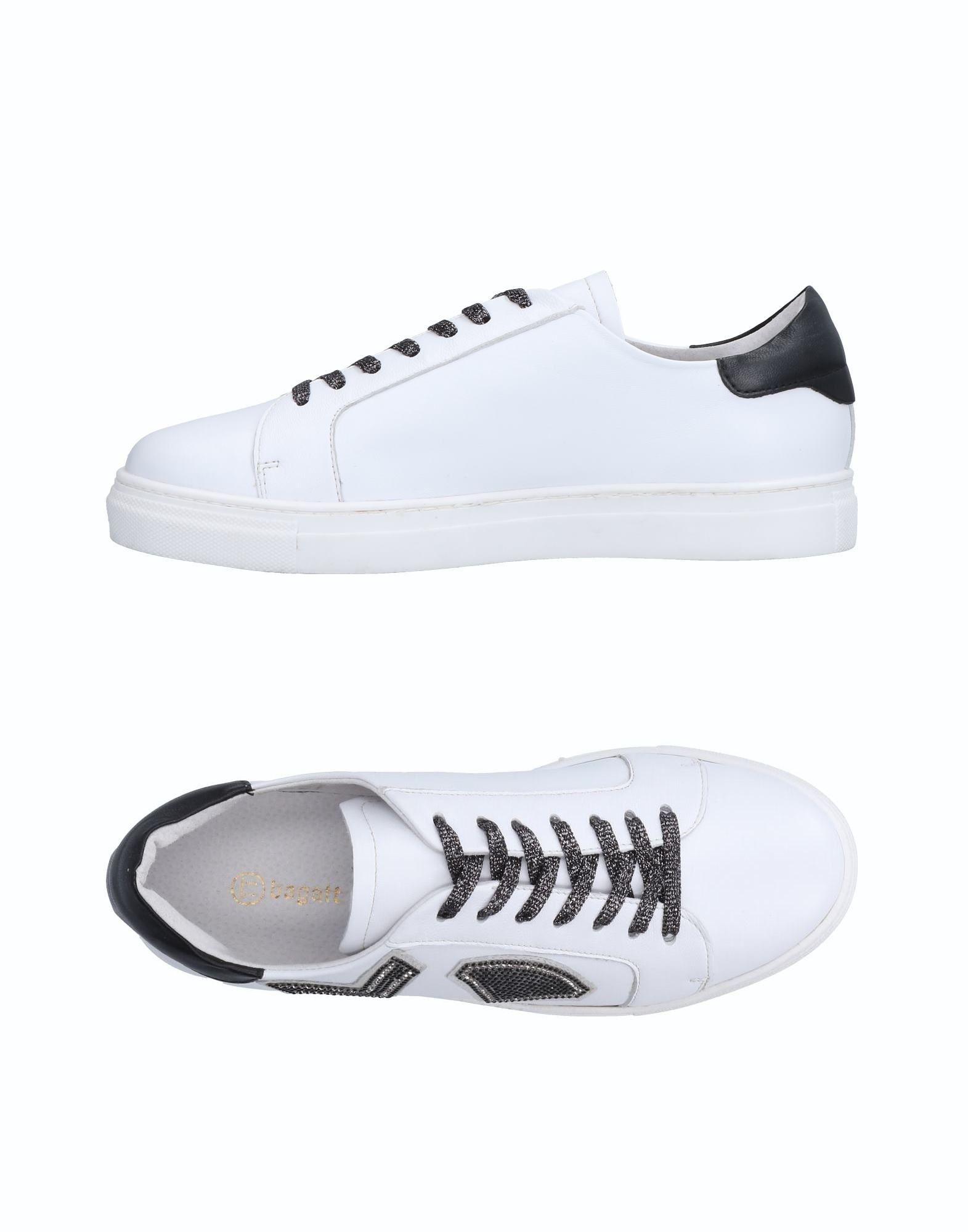 Sneakers Bagatt Donna - 11513265TL elegante