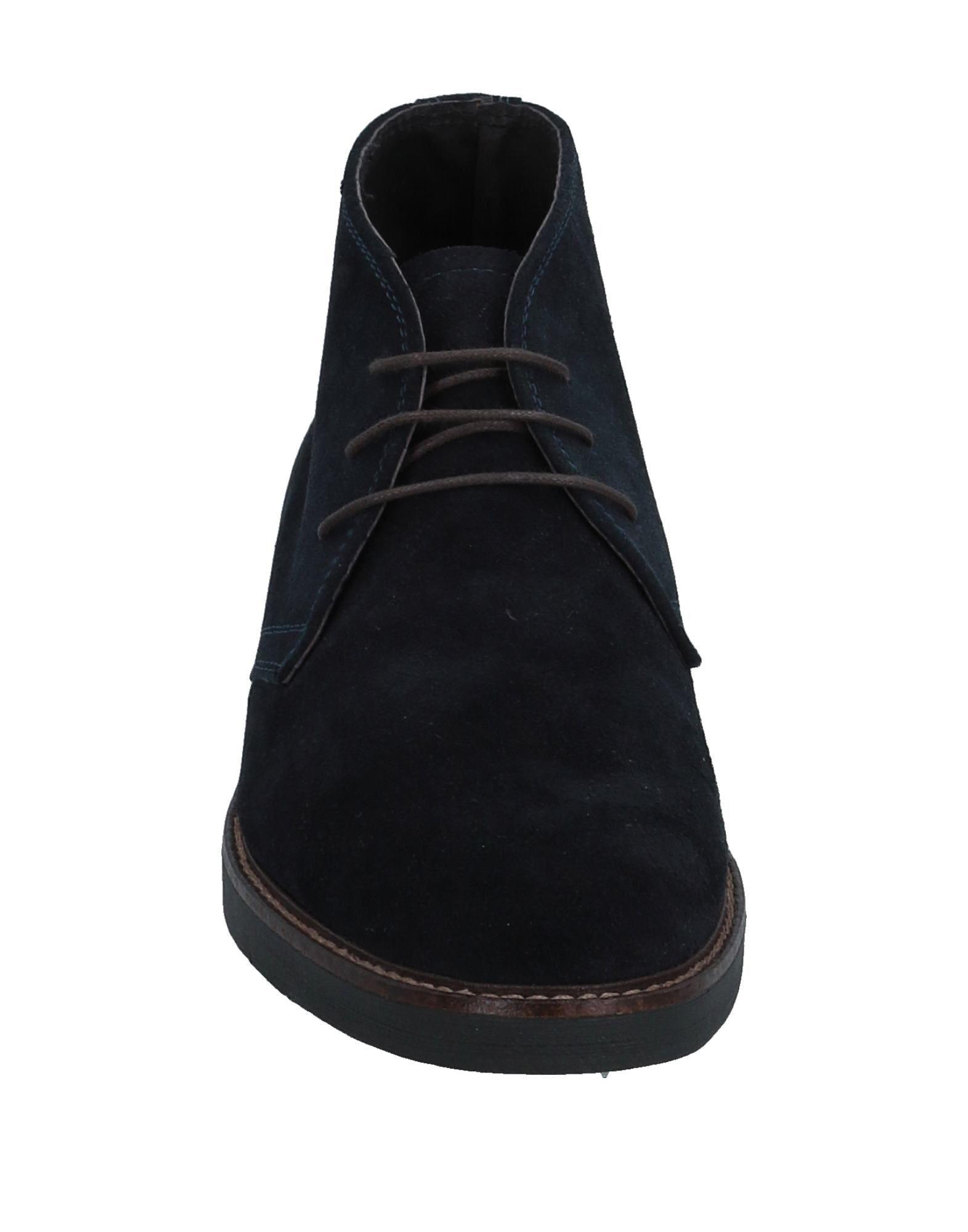 Rabatt echte Stiefelette Schuhe Dama Stiefelette echte Herren  11513275VB f33be4