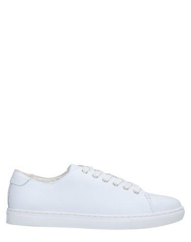 Lauren Ralph Lauren Sneakers   Scarpe by Lauren Ralph Lauren