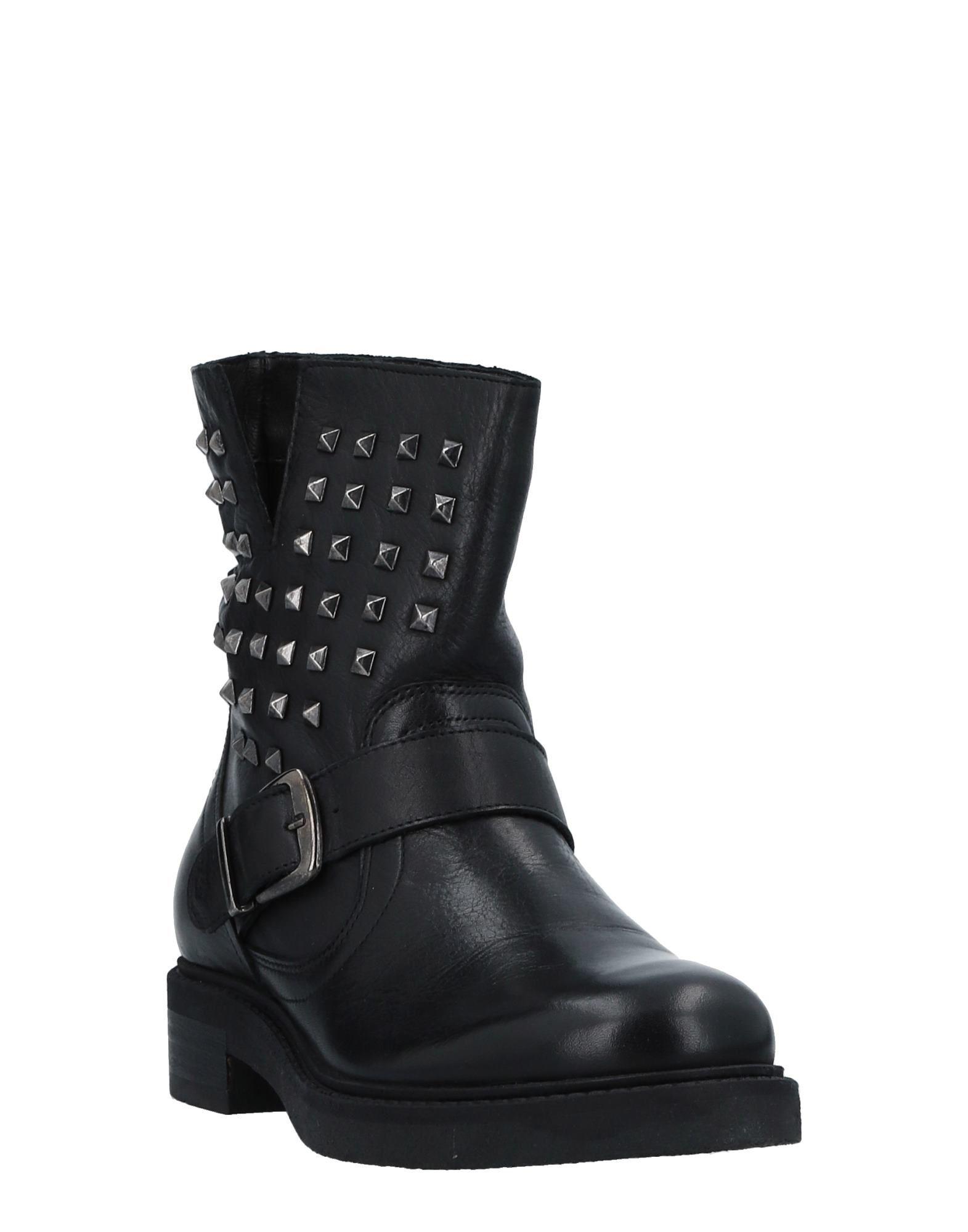 Gut um billige Schuhe zu 11513296DE tragenBagatt Stiefelette Damen  11513296DE zu 63c087