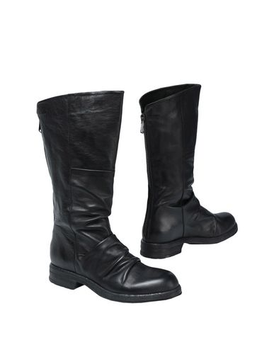 Get It Boots   Footwear by Get It