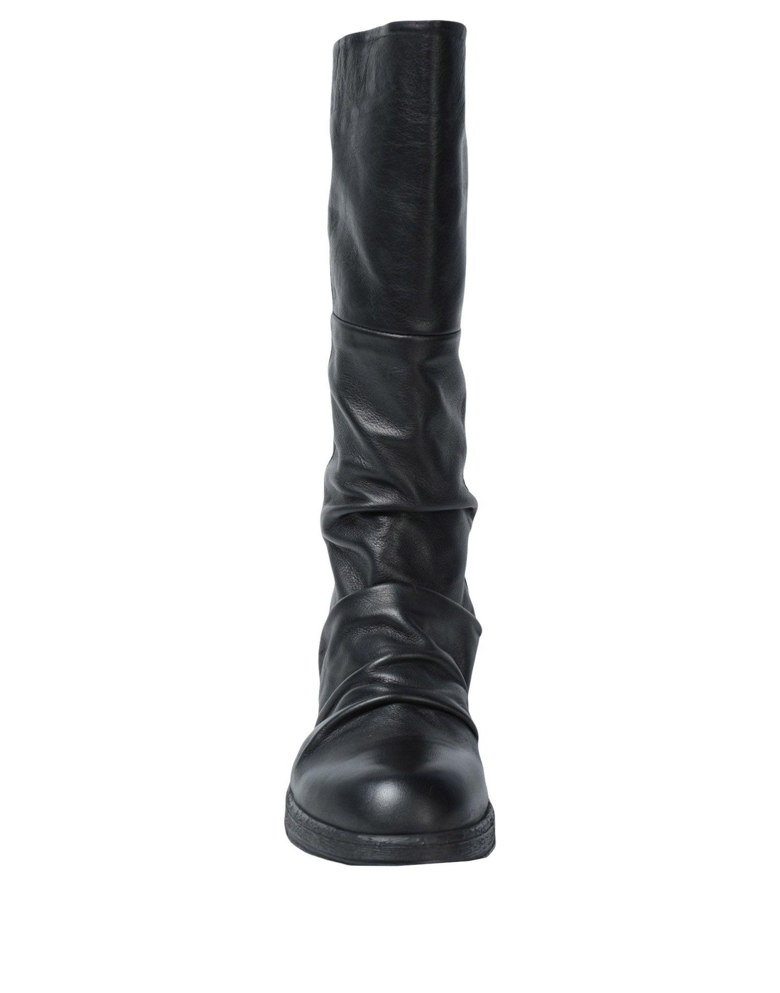 Get It Stiefel Schuhe Damen  11513302GA Neue Schuhe Stiefel 45e7c8