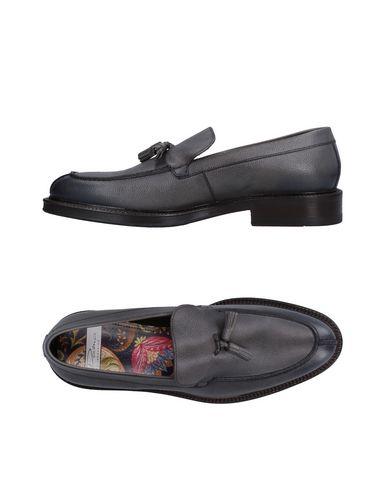 Zapatos con descuento Mocasín Dama Hombre - Mocasines Dama - 11513309IU Café