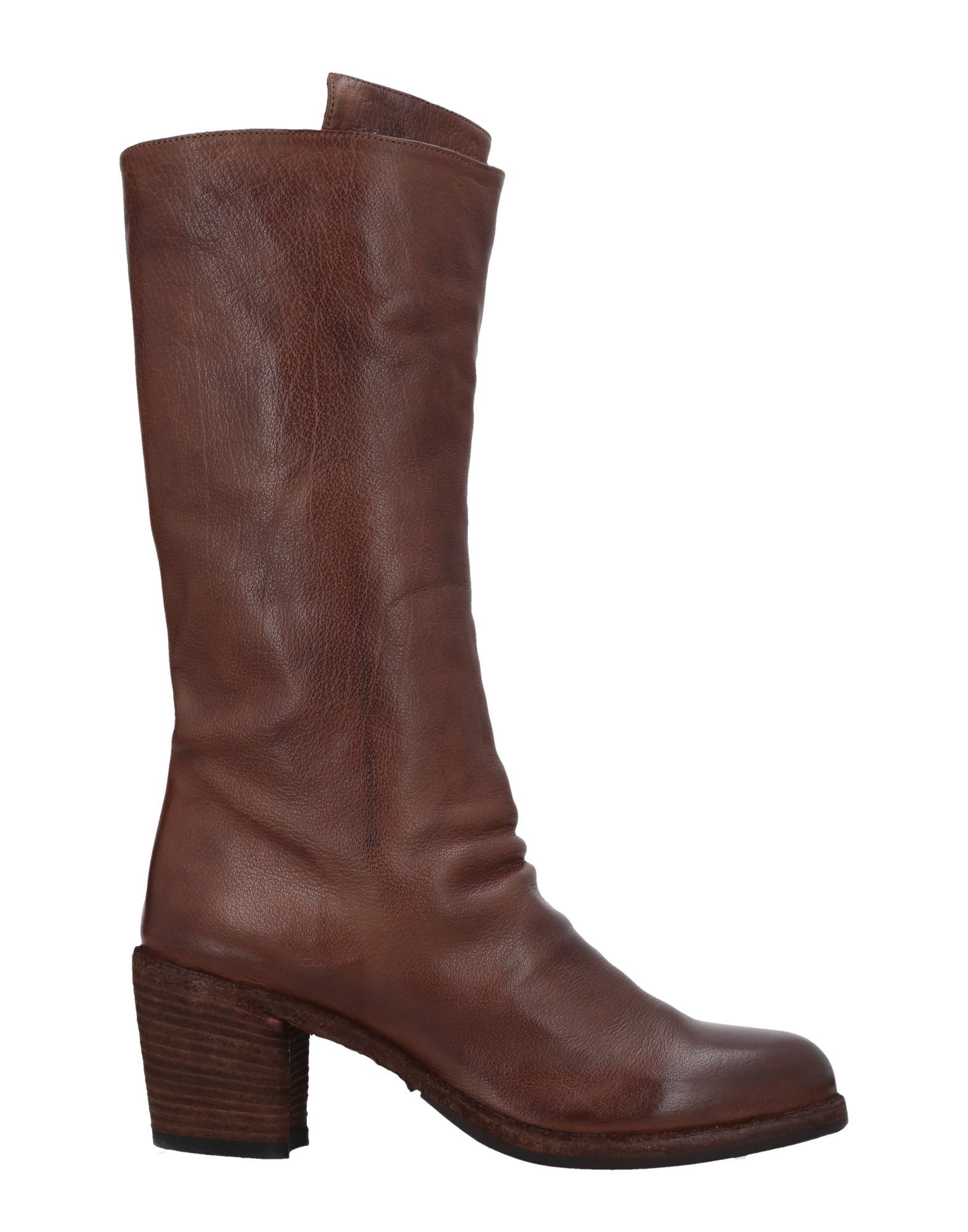Officine Creative Italia Boots - Boots Women Officine Creative Italia Boots - online on  United Kingdom - 11513313BT 4d3c7c