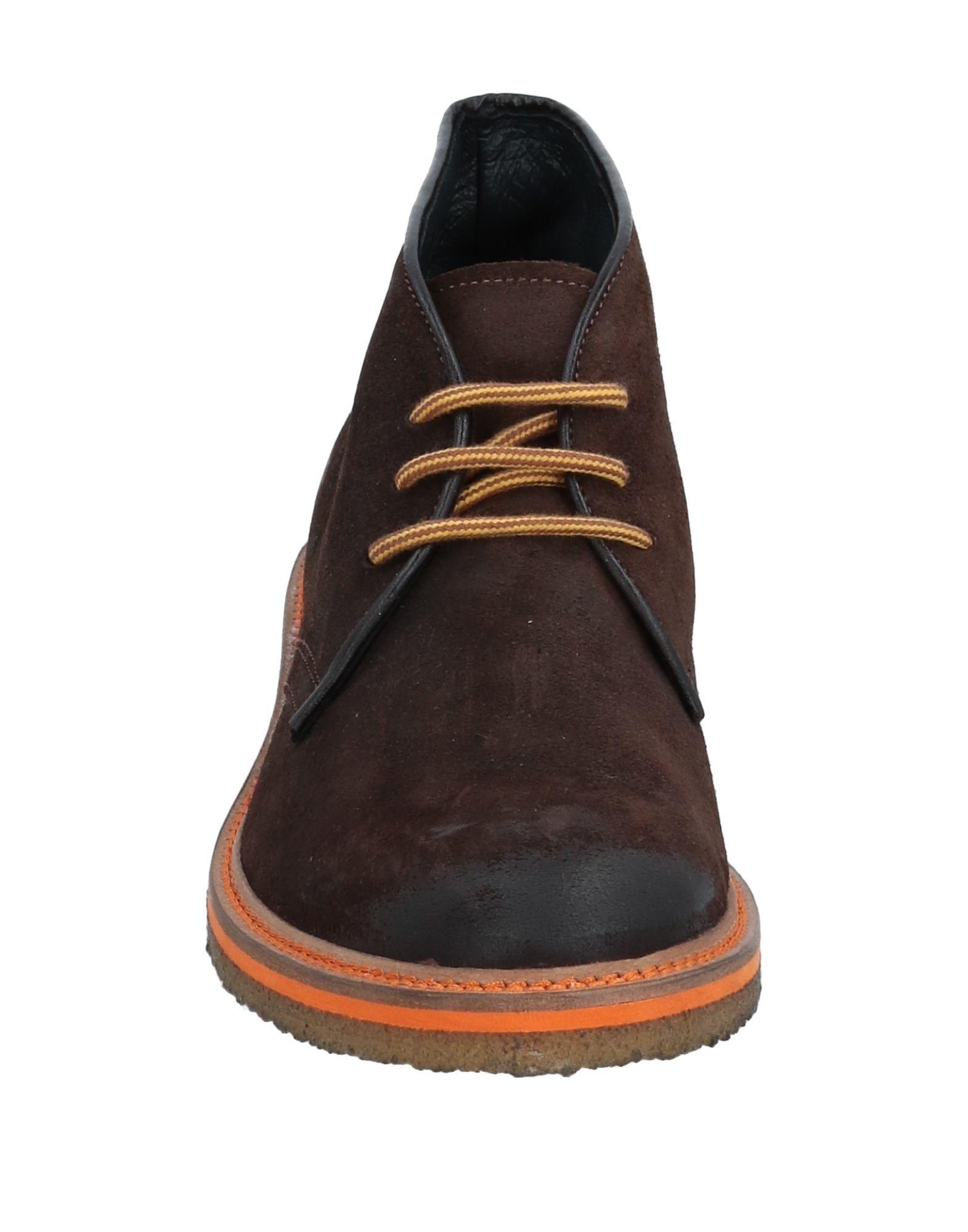 Rabatt echte Schuhe Bagatt Stiefelette 11513319GU Herren  11513319GU Stiefelette fb17ec