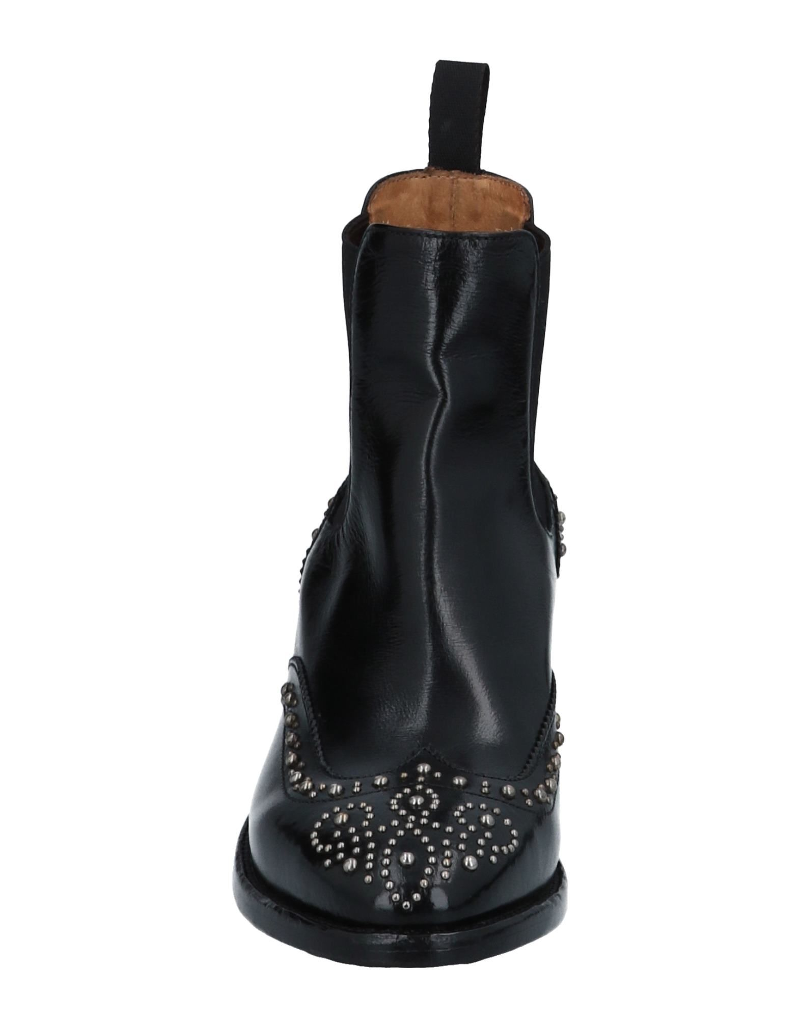 Officine Damen Creative Italia Chelsea Boots Damen Officine  11513329CBGünstige gut aussehende Schuhe 767723