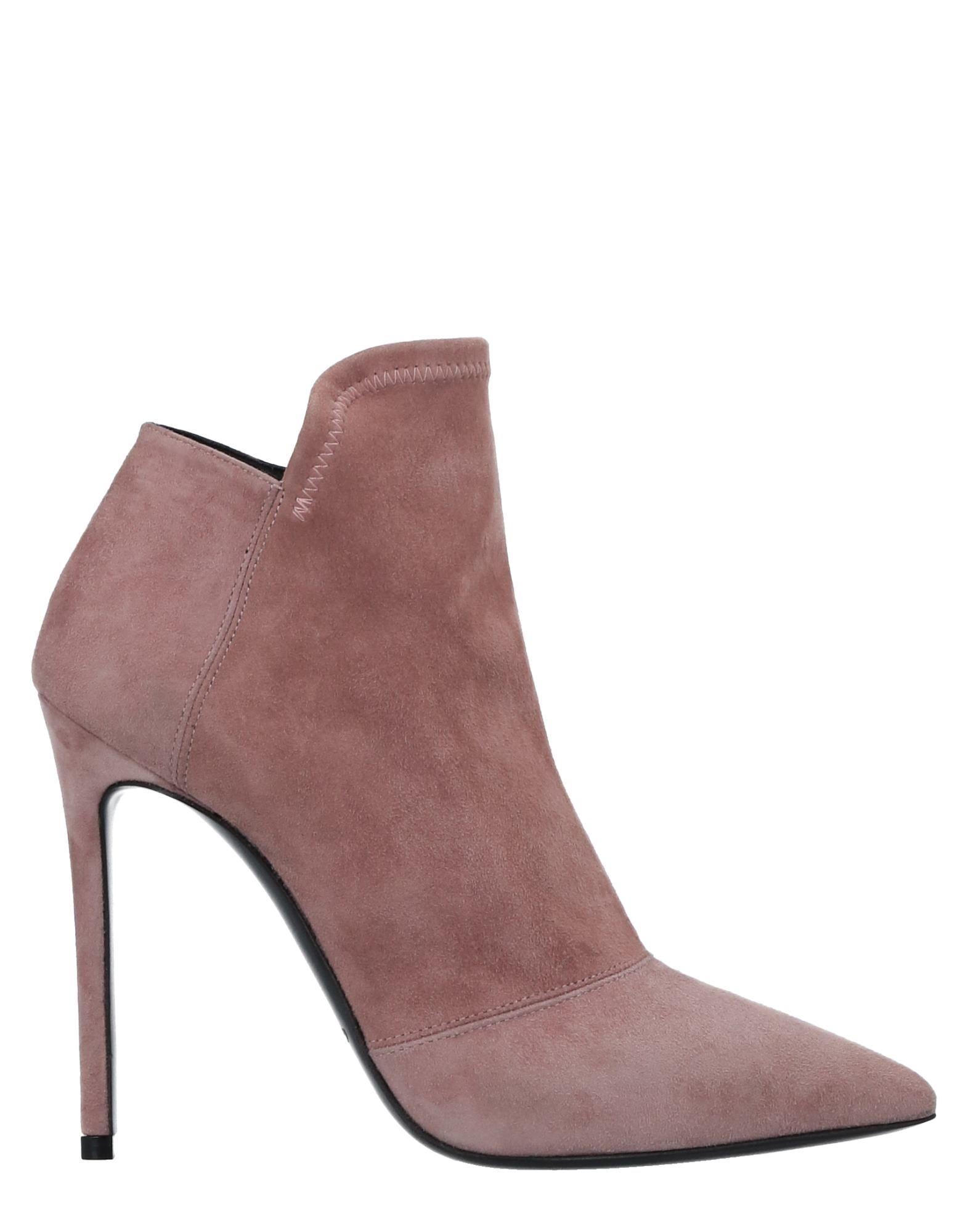 Grey Mer Stiefelette Damen  11513348UG Neue Schuhe