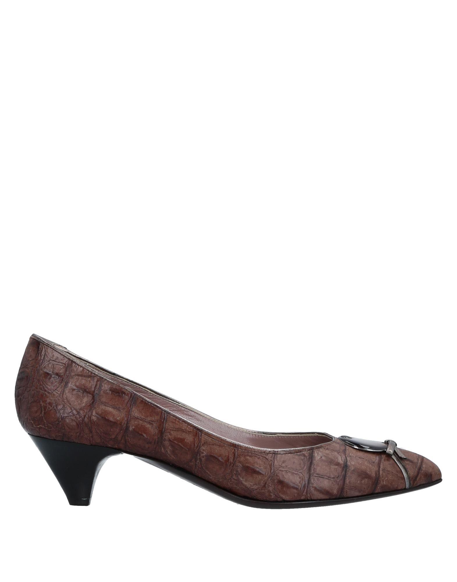Gut tragenStudio um billige Schuhe zu tragenStudio Gut Pollini Pumps Damen  11513352JI a3af3f