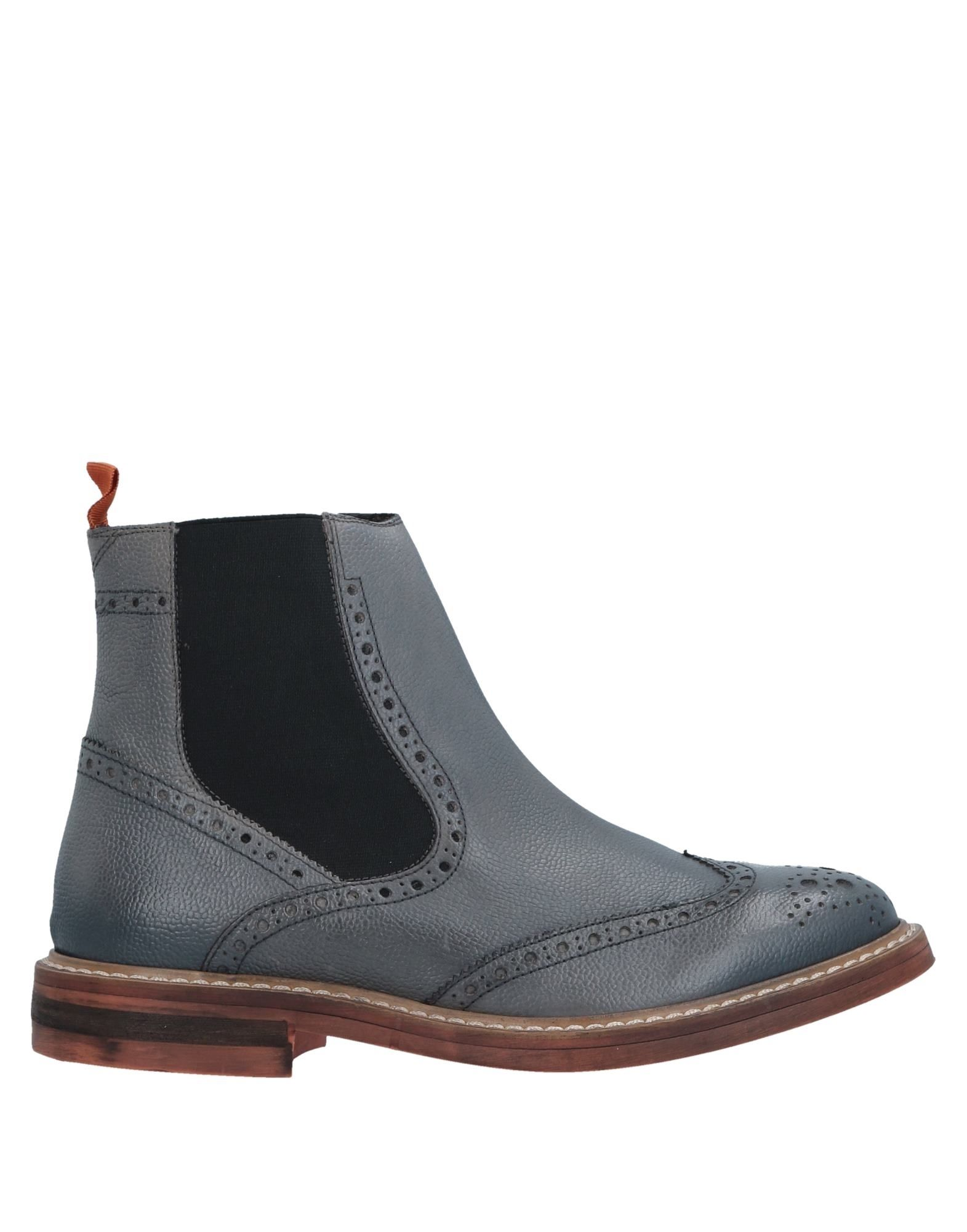 Dama Boots - Canada Men Dama Boots online on  Canada - - 11513353WE d4b1ac