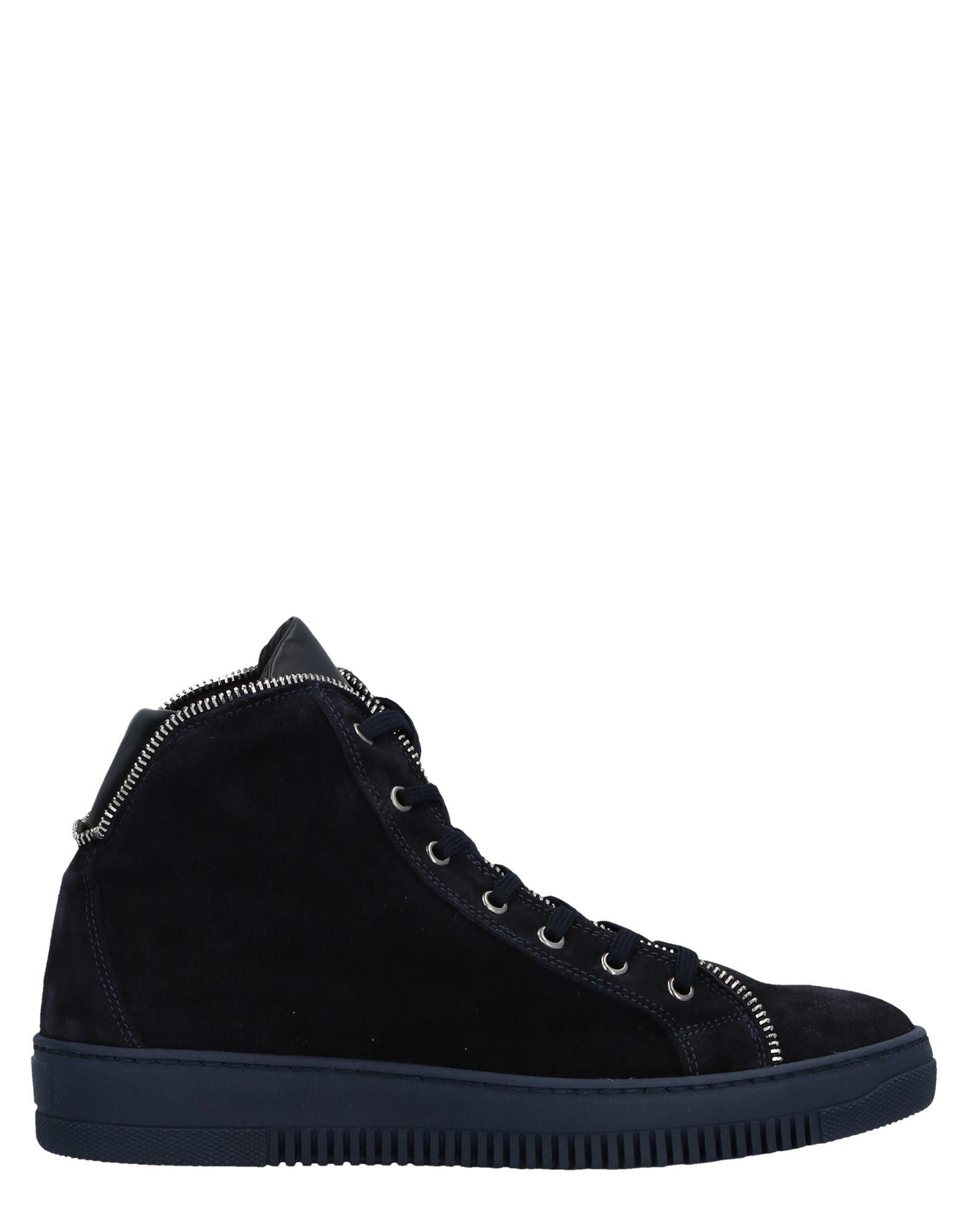 Rabatt echte Schuhe Bagatt Sneakers Herren  11513361AA