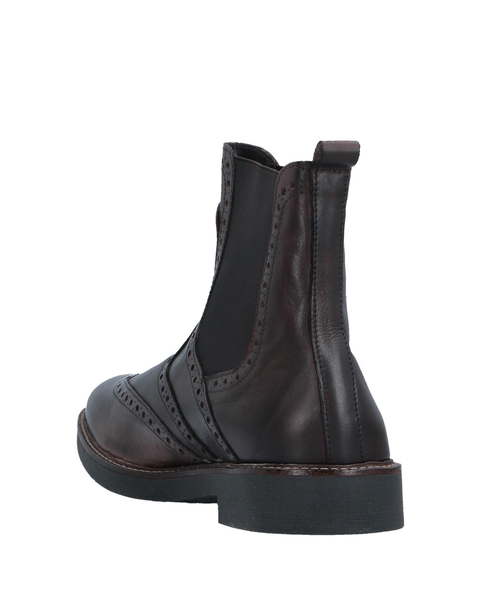 Rabatt Herren echte Schuhe Dama Stiefelette Herren Rabatt  11513412EV b914f7