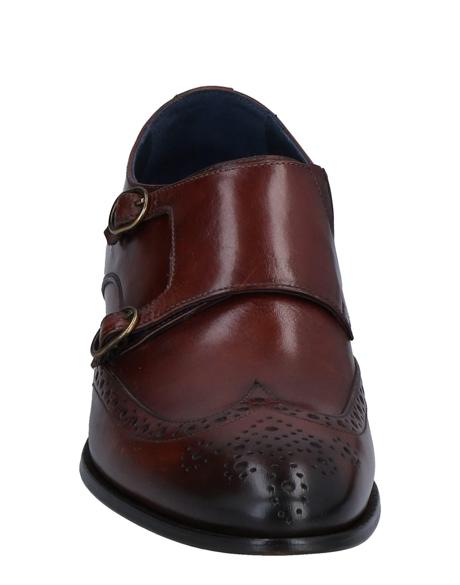 Bagatt  Mokassins Herren  Bagatt 11513431WB Heiße Schuhe 133f84