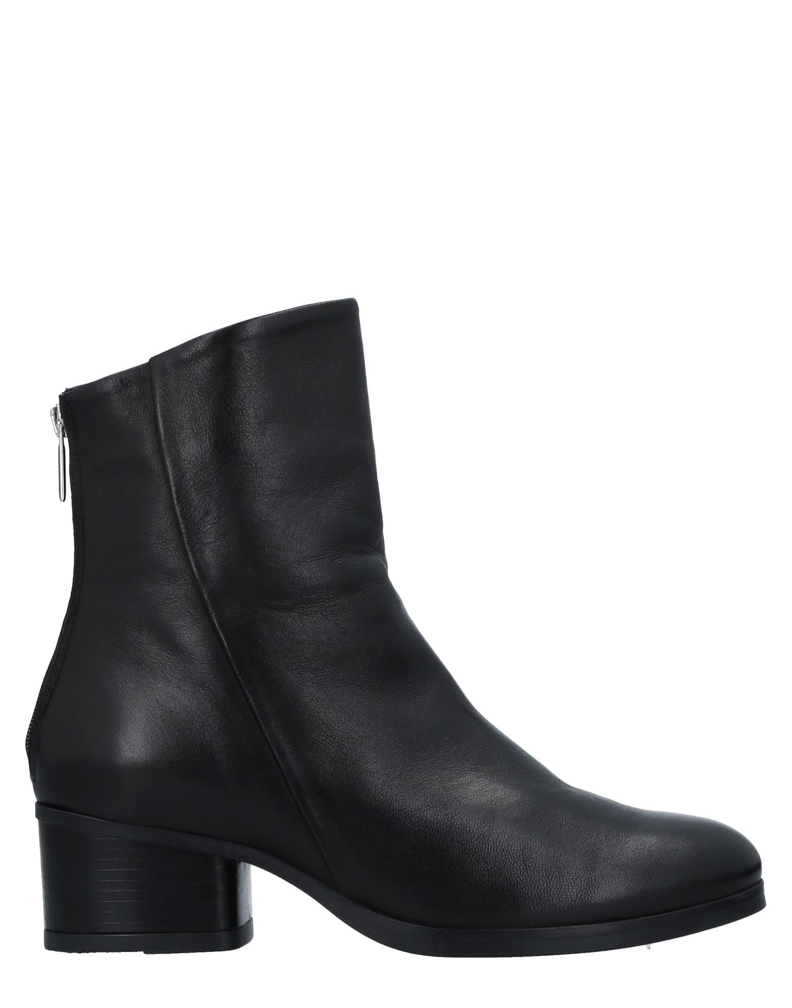 Bagatt Stiefelette Damen  11513433QA Gute Qualität beliebte Schuhe