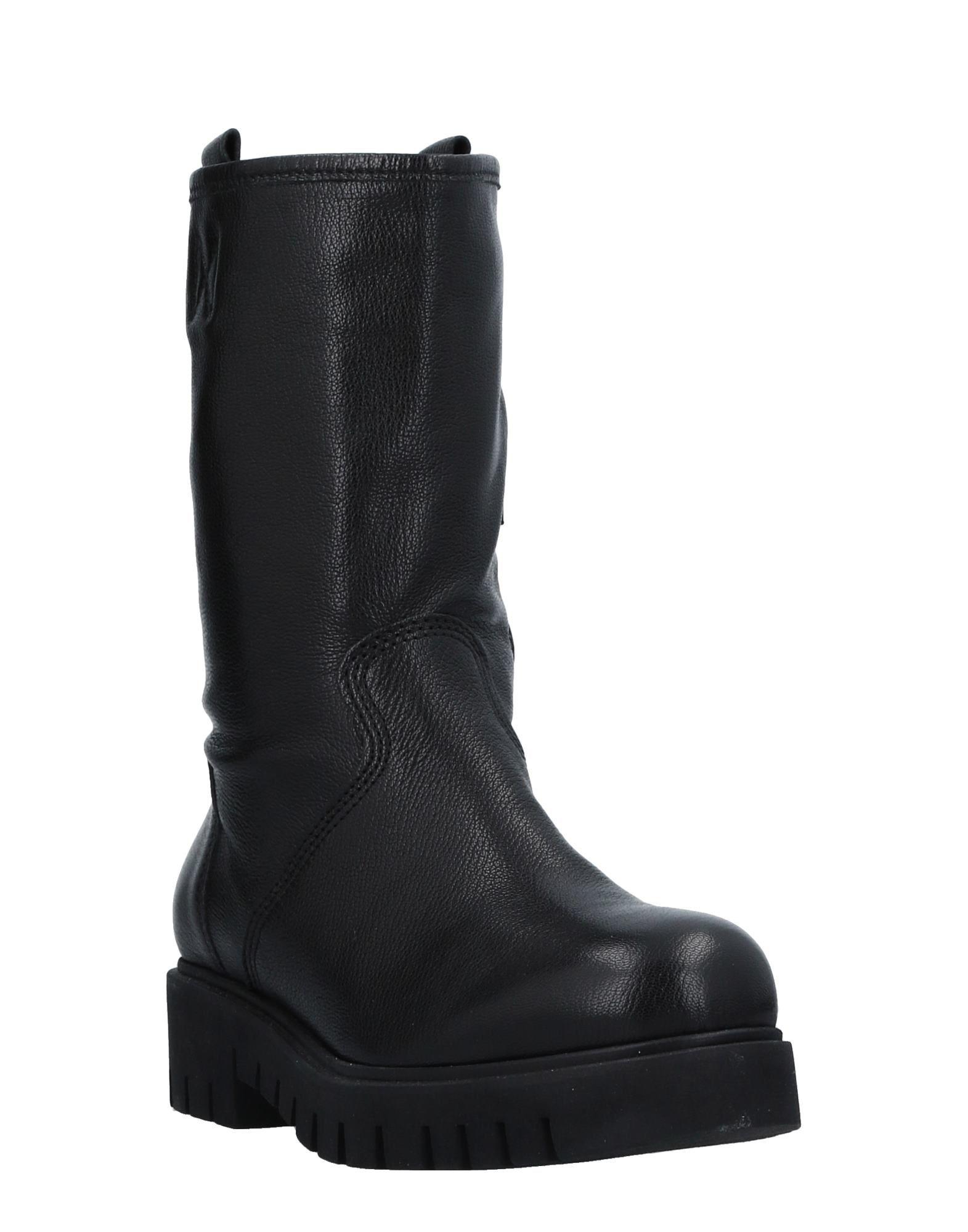 Bagatt Stiefelette Damen beliebte  11513434EL Gute Qualität beliebte Damen Schuhe bfbcff