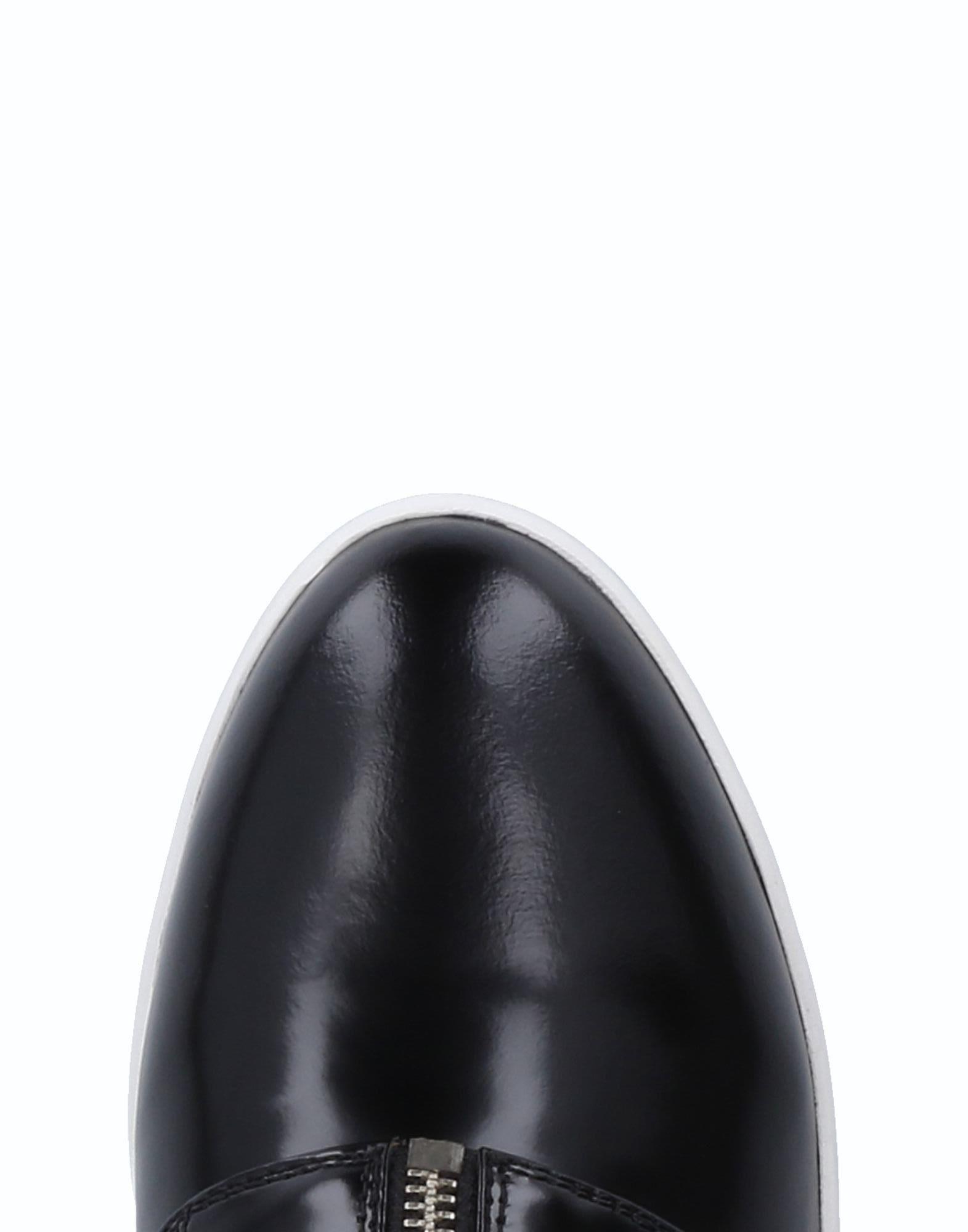 Gut um billige Schuhe zu tragenOpening Ceremony Mokassins Damen  11513469EO