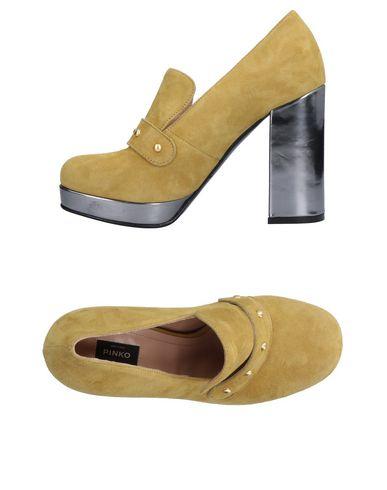 Zapatos de mujer baratos zapatos de mujer Mocasín Chocolà Mujer - Mocasines Chocolà - 11529231KR Negro