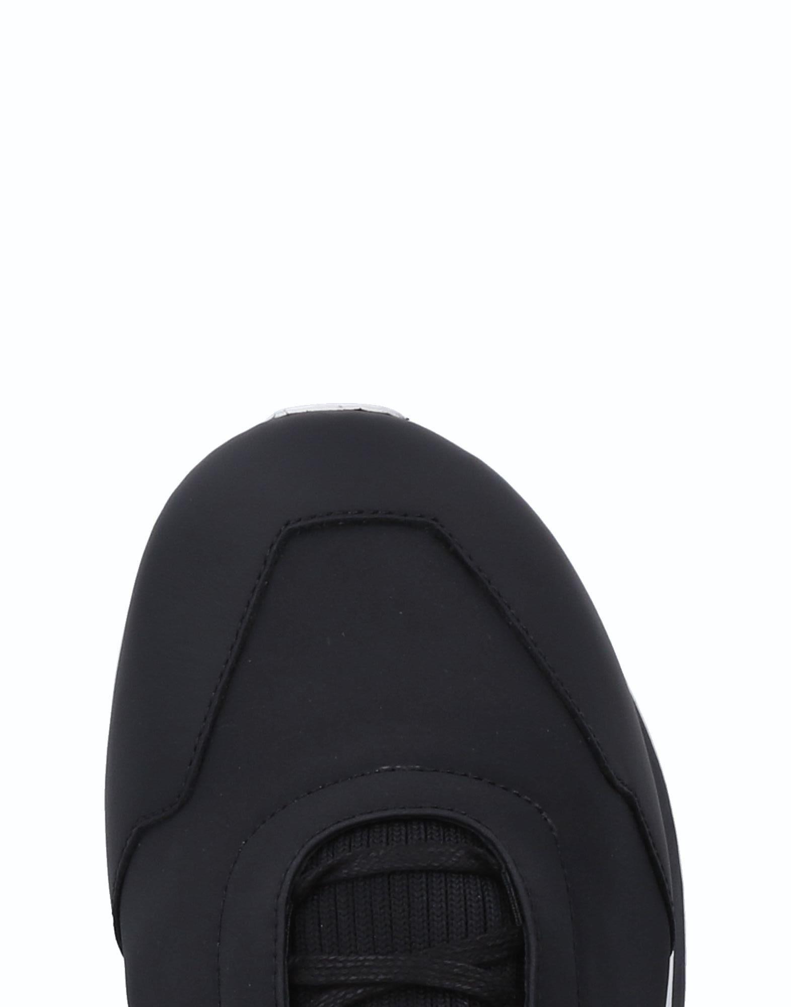Y 11513487FJGut 11513487FJGut 11513487FJGut aussehende strapazierfähige Schuhe b53890