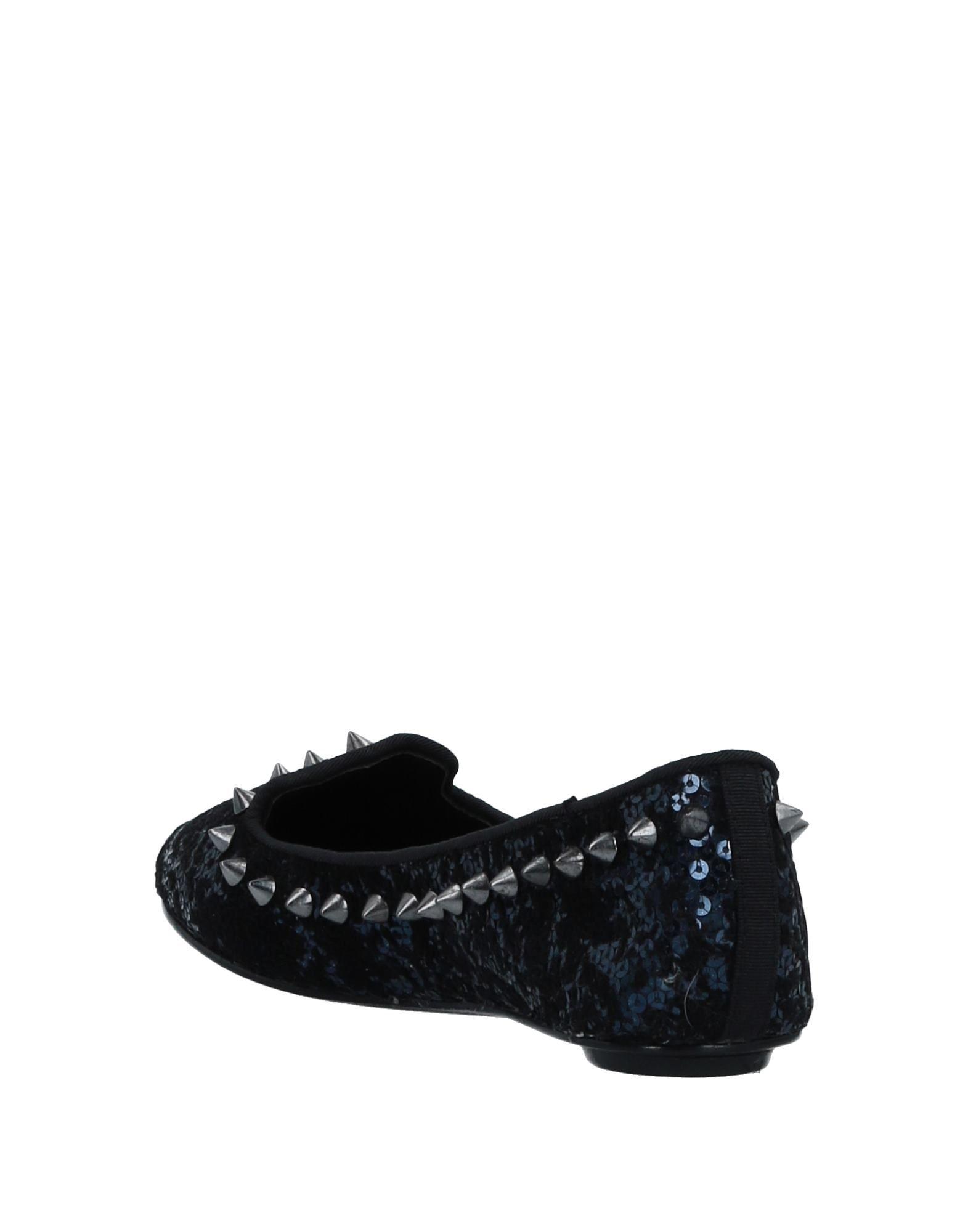 Ash Gute Mokassins Damen  11513512LA Gute Ash Qualität beliebte Schuhe 0522ca