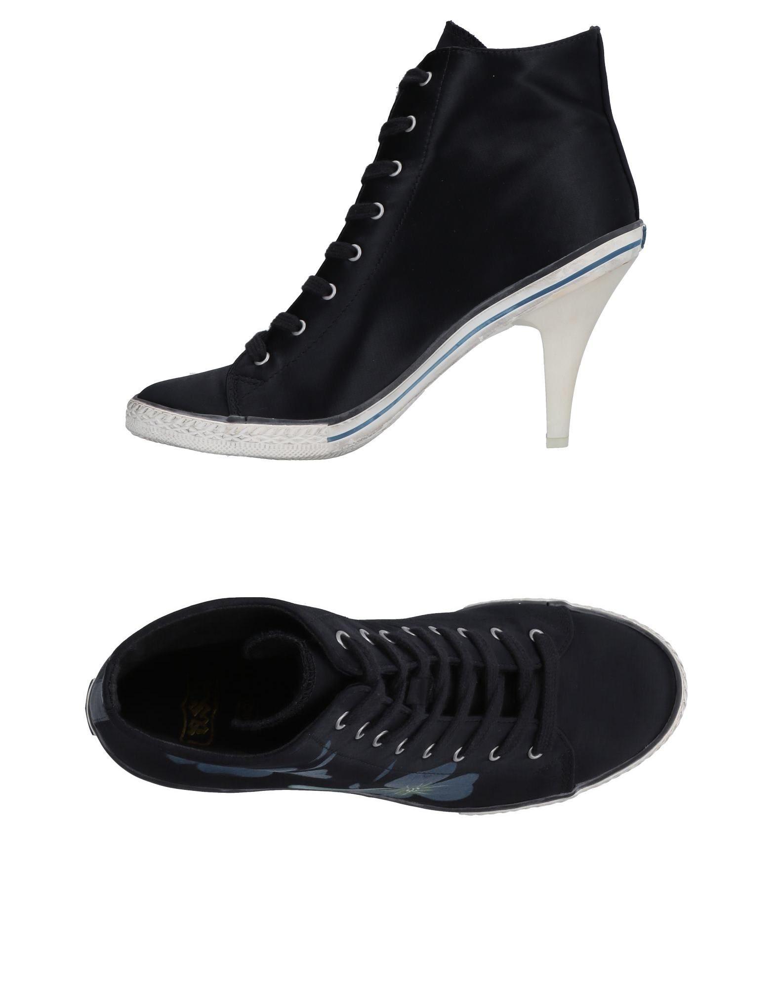 Sneakers Ash Donna - 11513520AI Scarpe economiche e buone