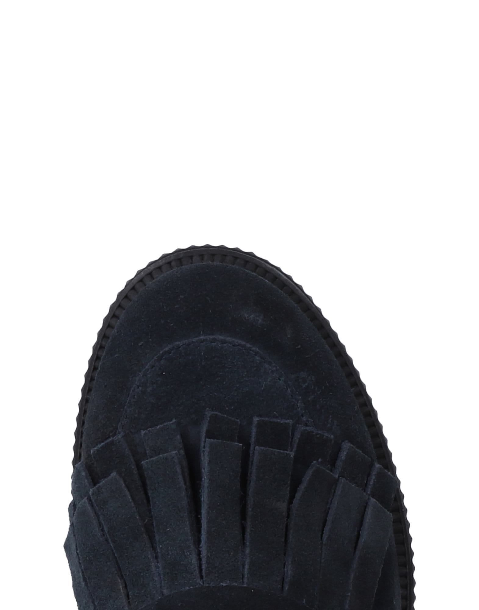 Janet & Janet Loafers Janet - Women Janet & Janet Loafers Loafers online on  Canada - 11513524RT ed6591