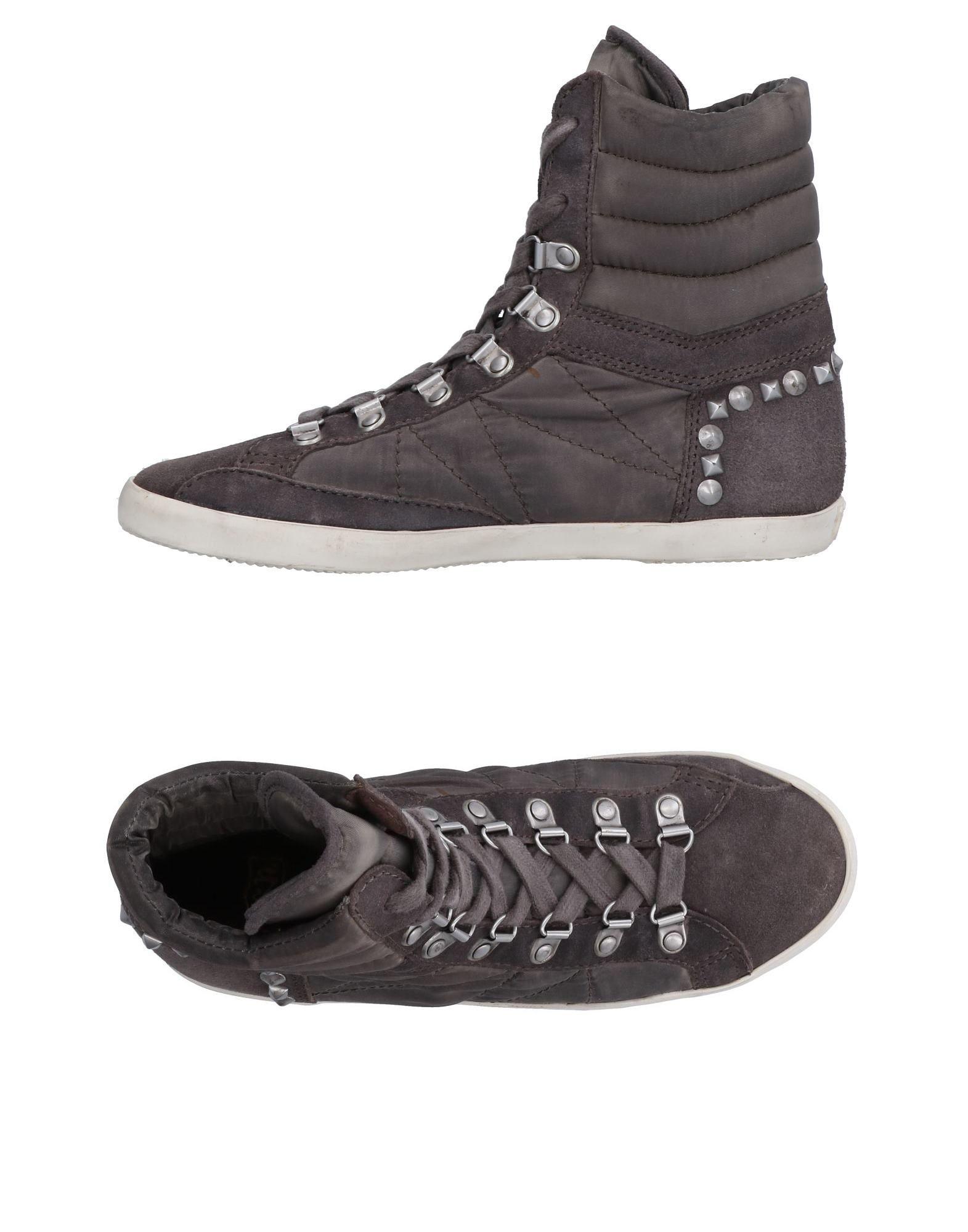 Ash  Sneakers - Women Ash Sneakers online on  Ash United Kingdom - 11513529LK a639d4