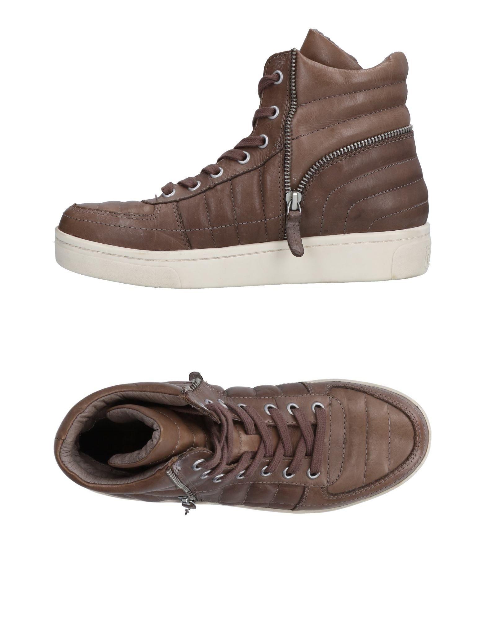 A buon mercato Sneakers Ash Donna - 11513532HP