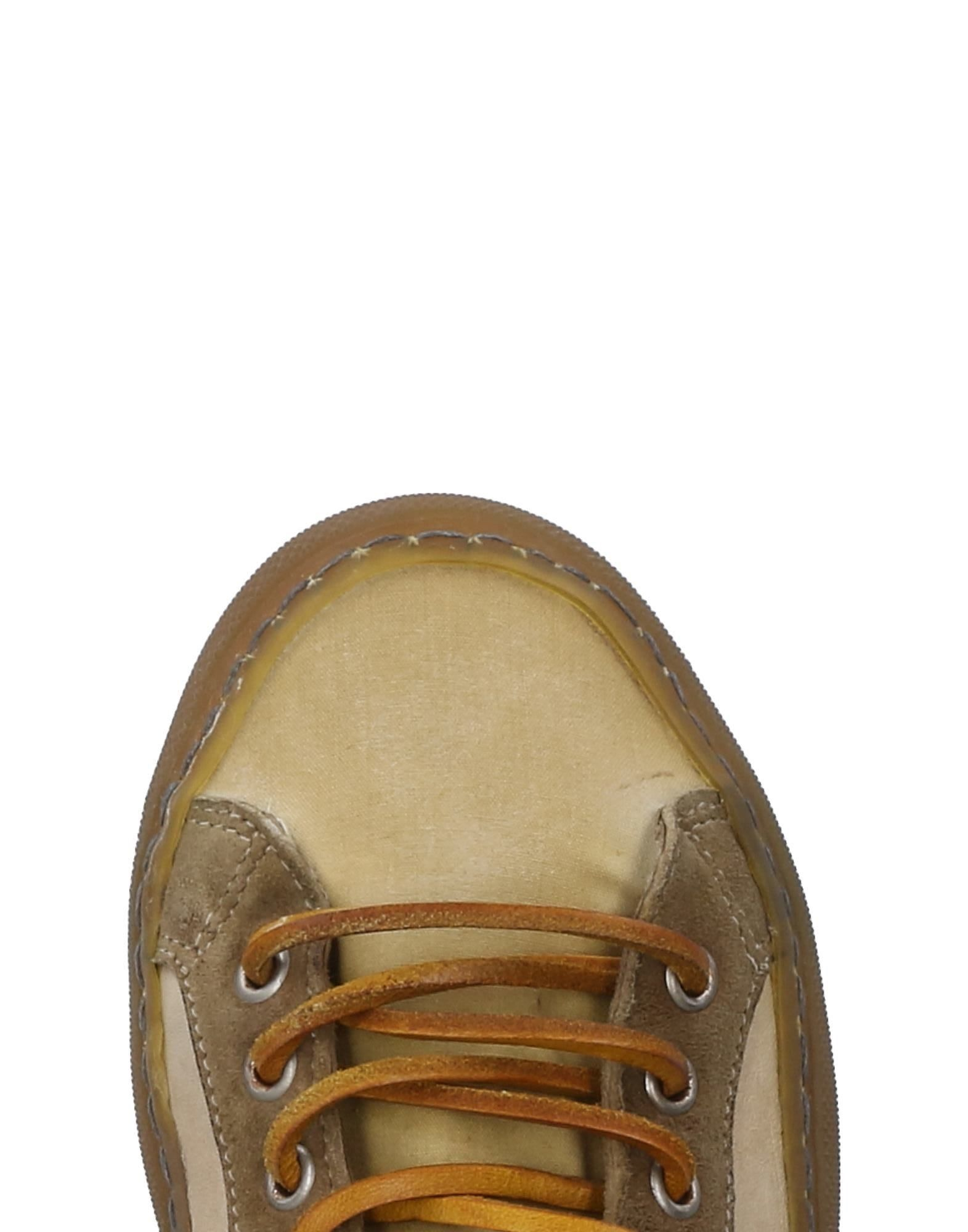Keep Originals Sneakers - Women Women Women Keep Originals Sneakers online on  Canada - 11513549IT 5b14d2