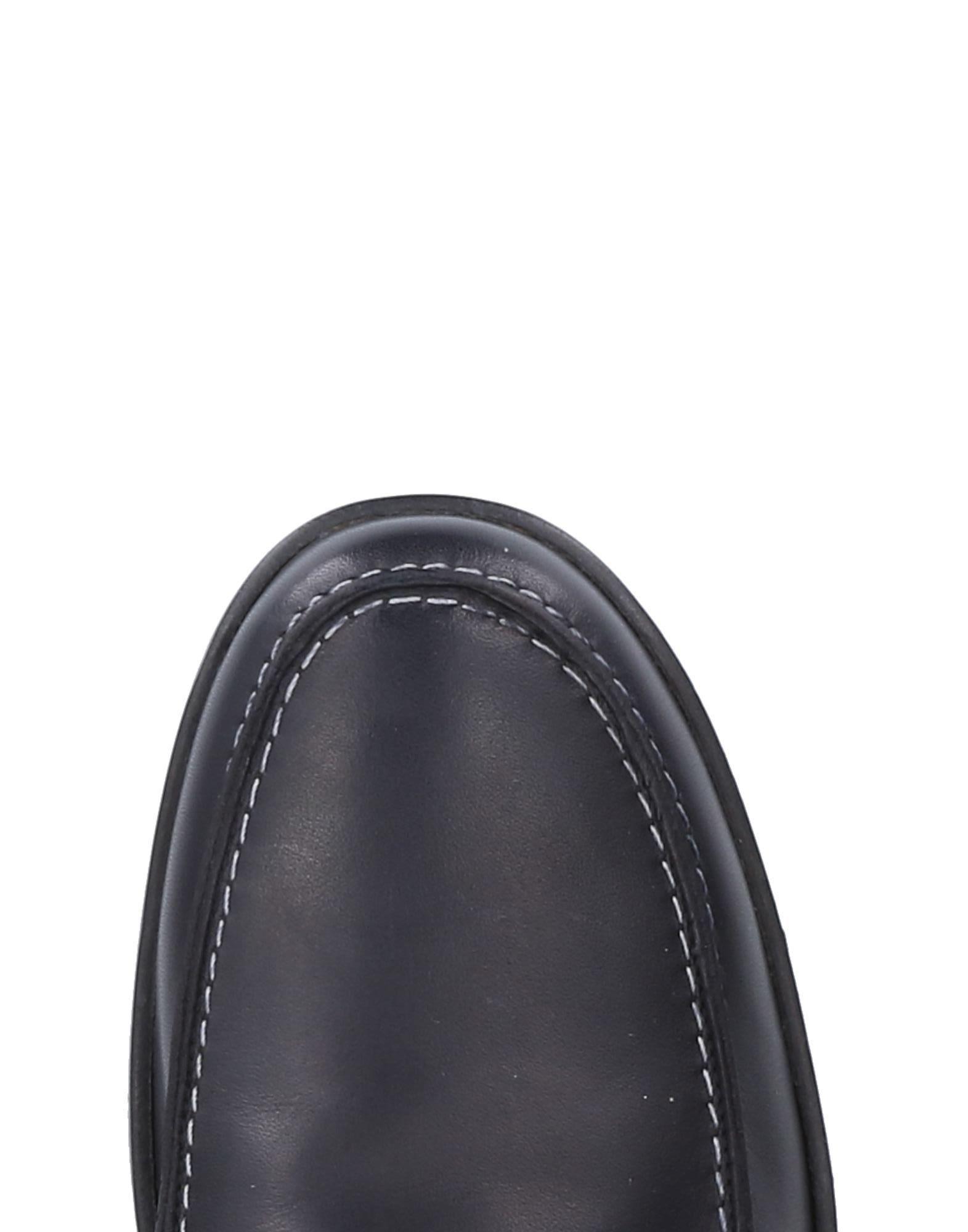 Guerresco Mokassins Damen Qualität  11513553AX Gute Qualität Damen beliebte Schuhe d0a07c